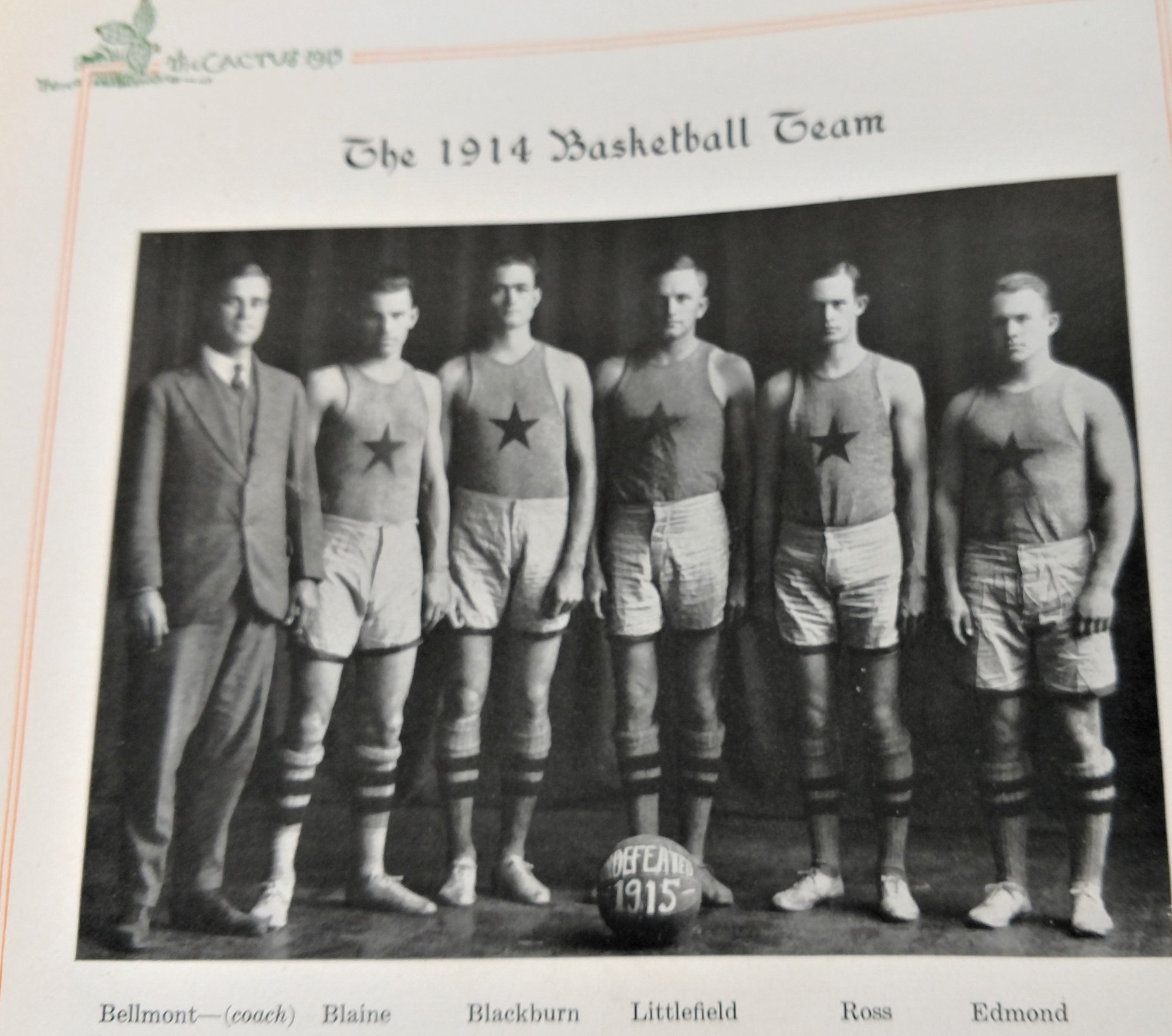 1913 m. basketball (2).jpg