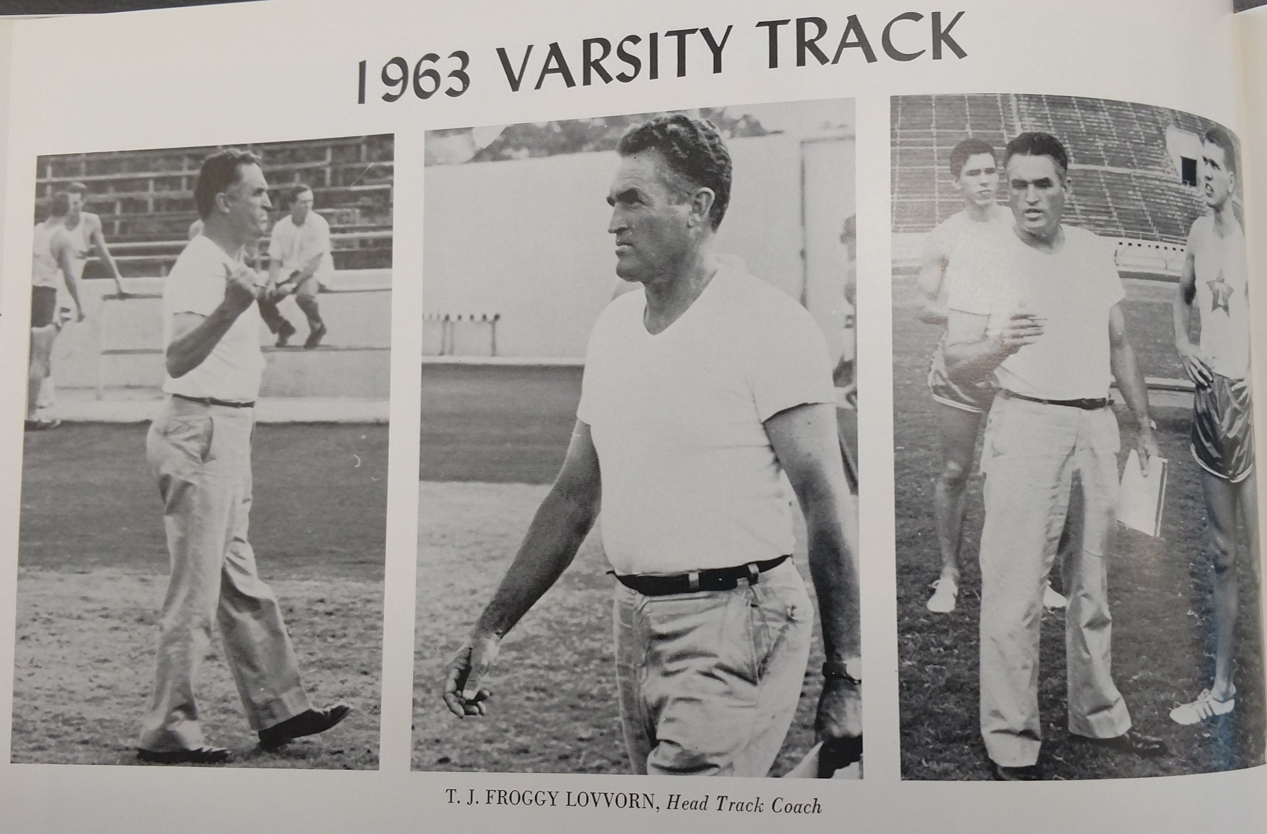 Track 1963 (3).jpg