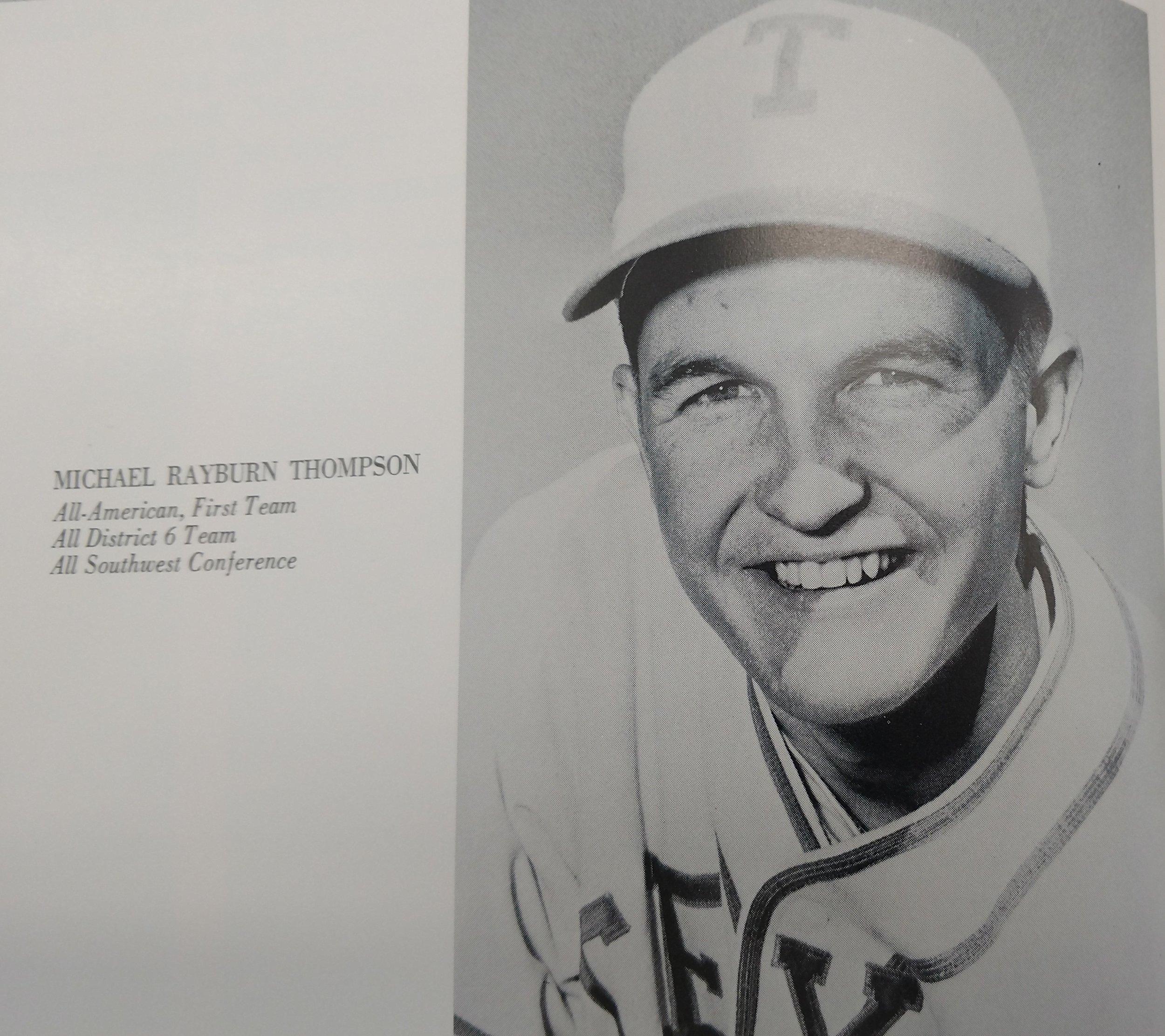 Baseball 1963 (1).jpg