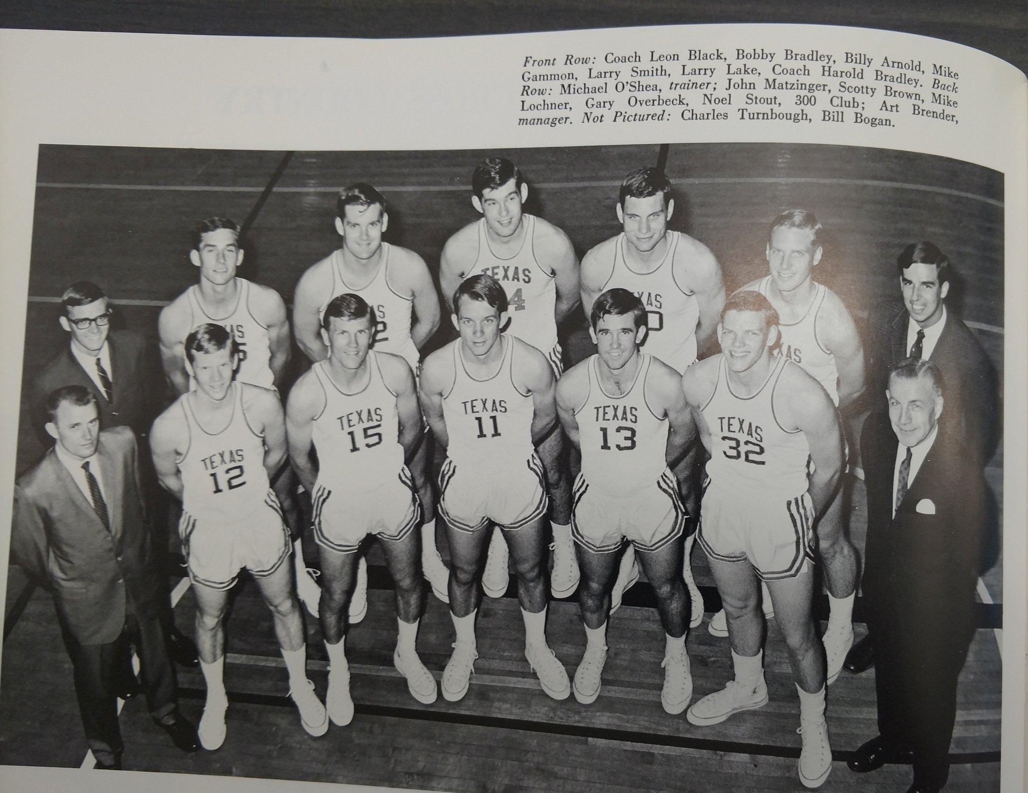 Basketball 1967.jpg