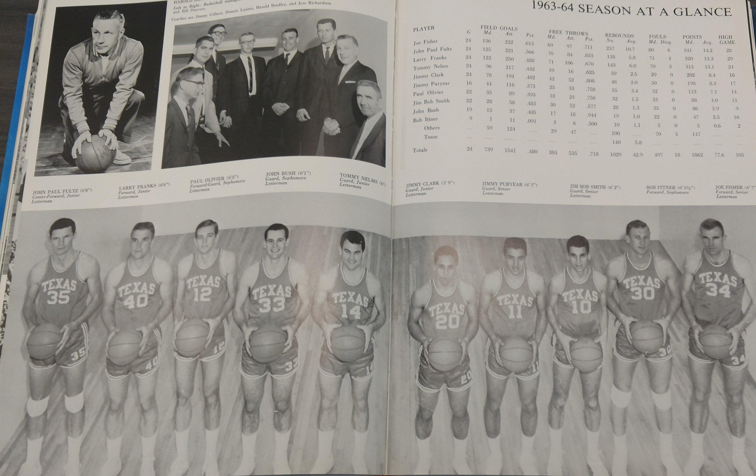 1963 basketball.jpg