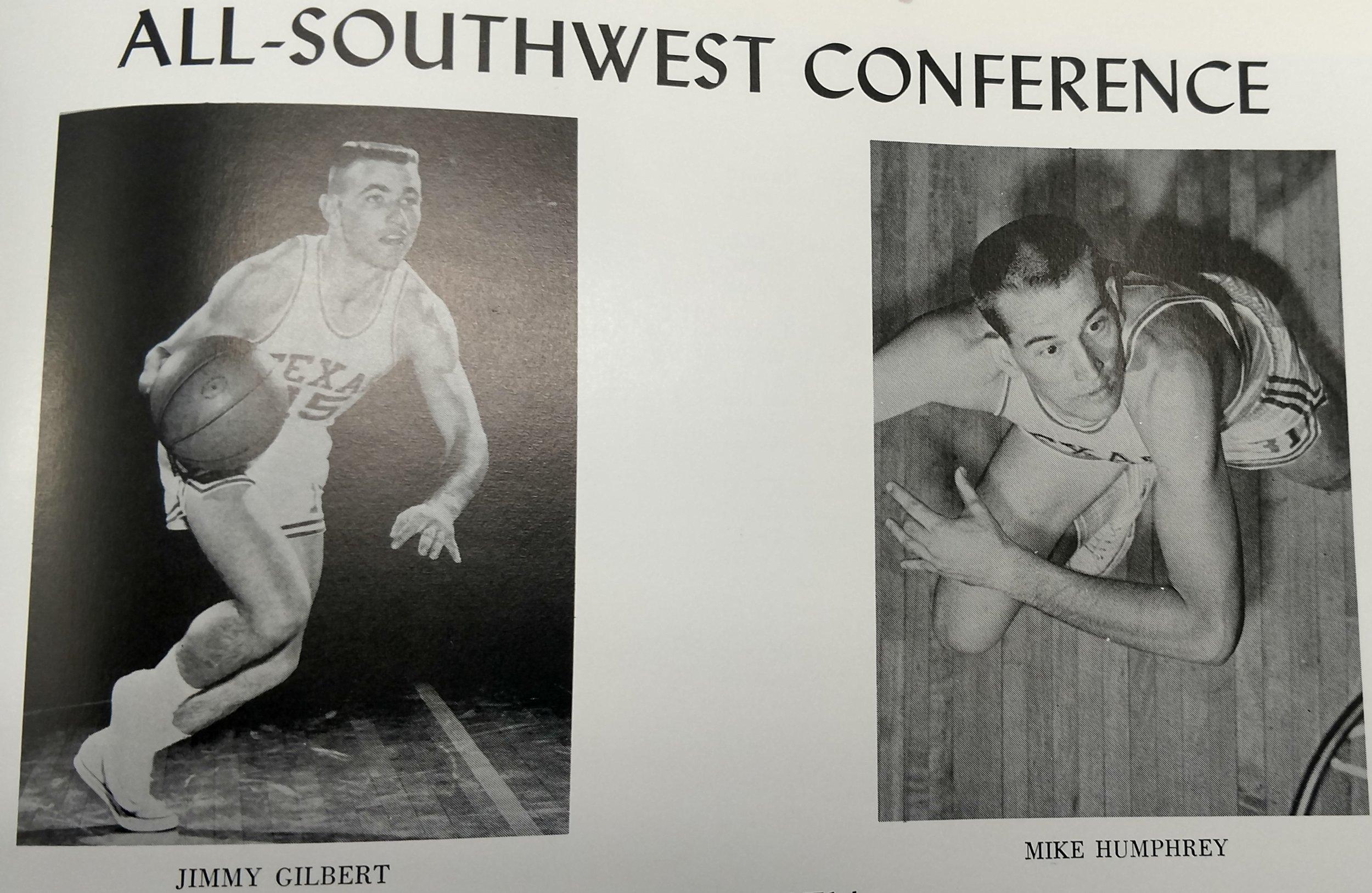 1963 basketball (1).jpg