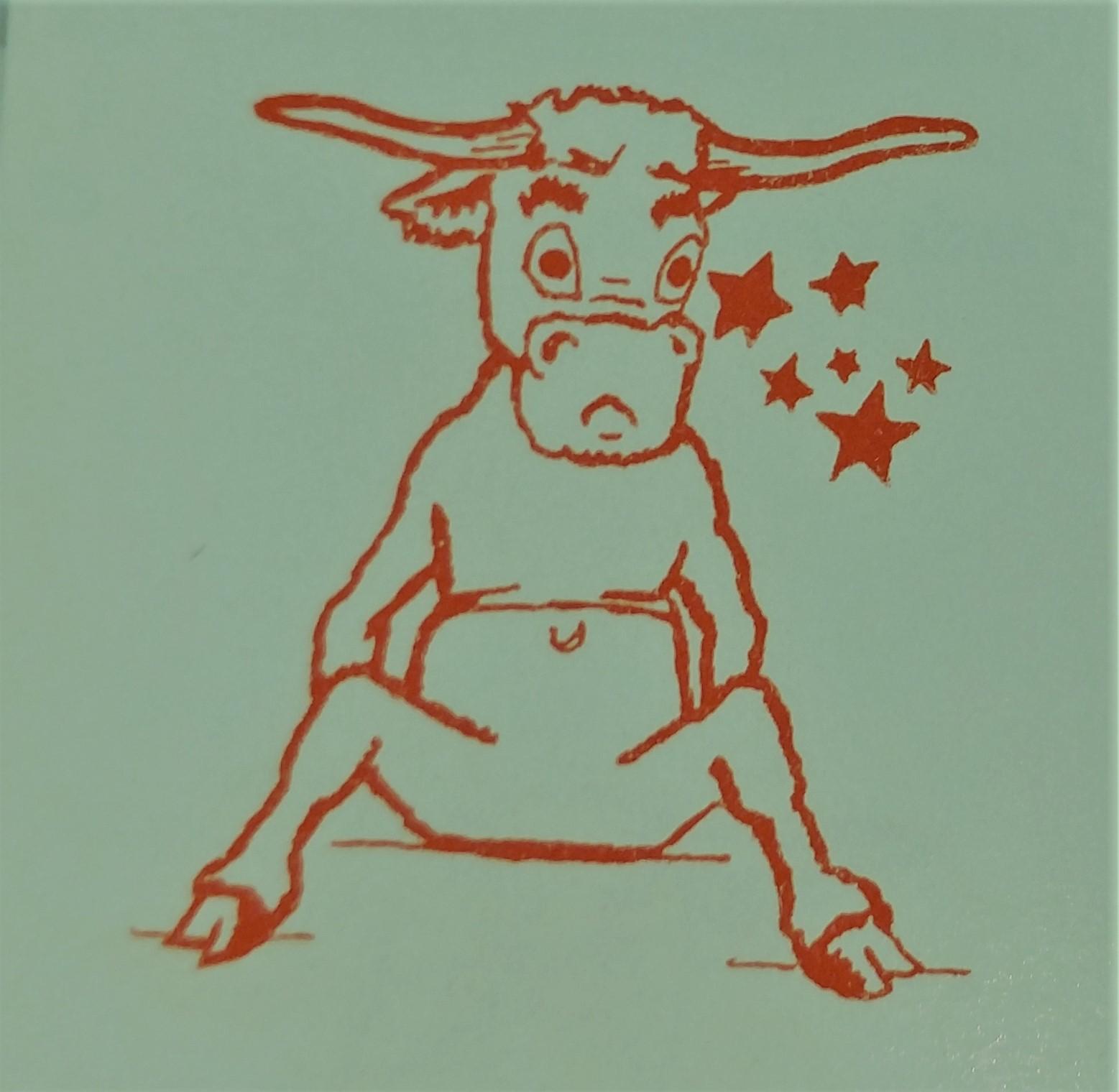 Whimsical Horns (9).jpg