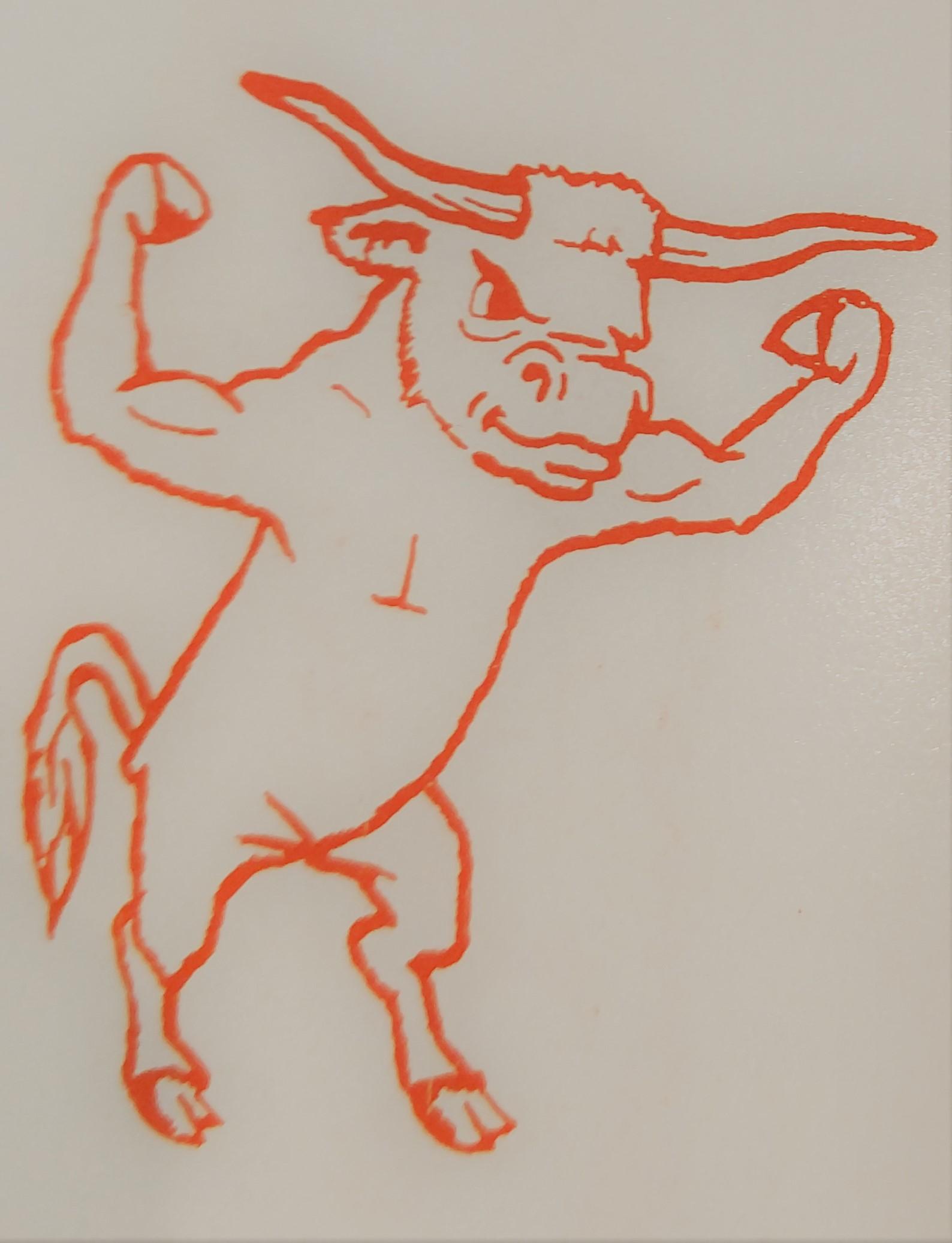 Whimsical Horns (8).jpg