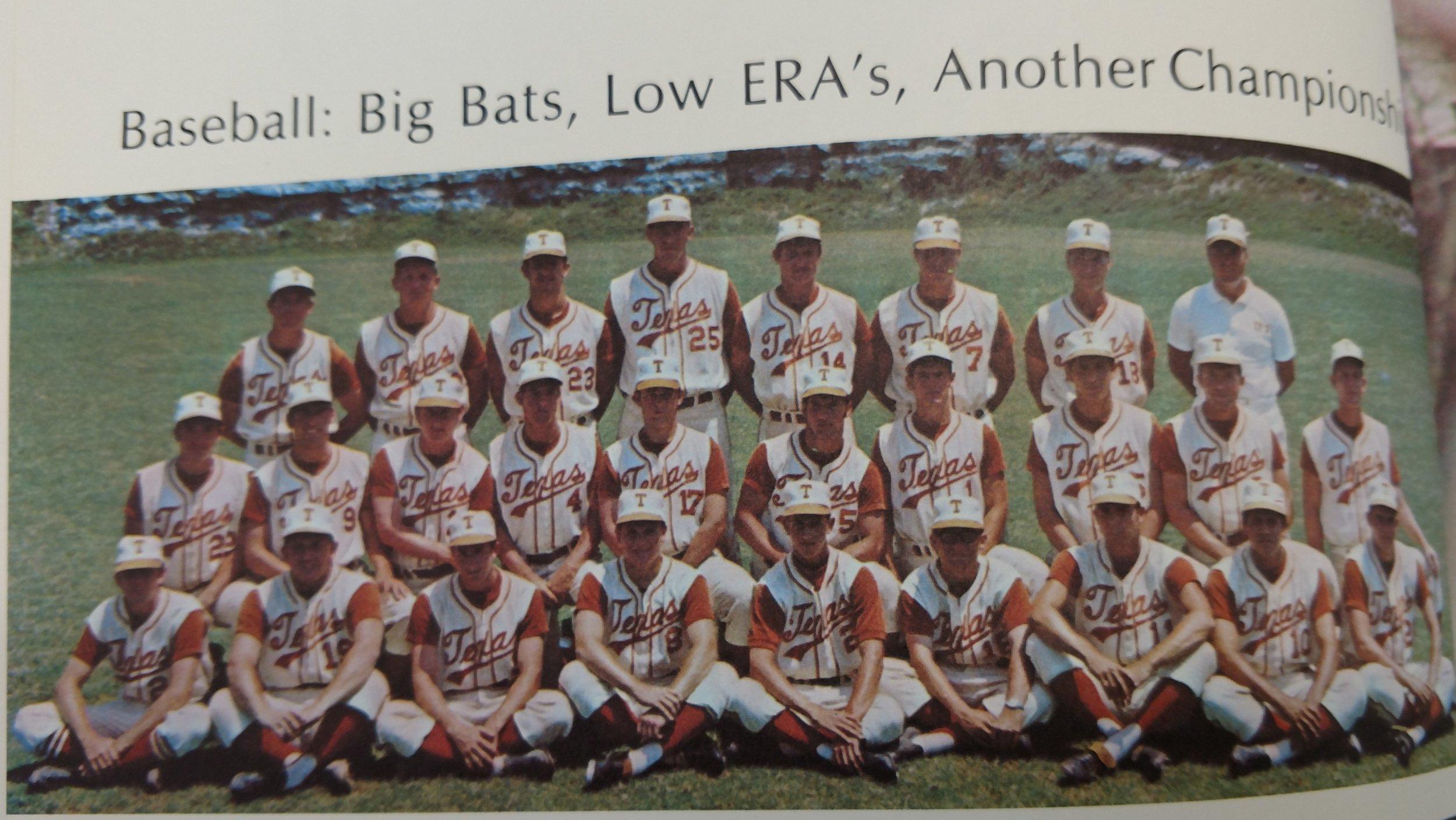 Baseball 1969 (32).jpg