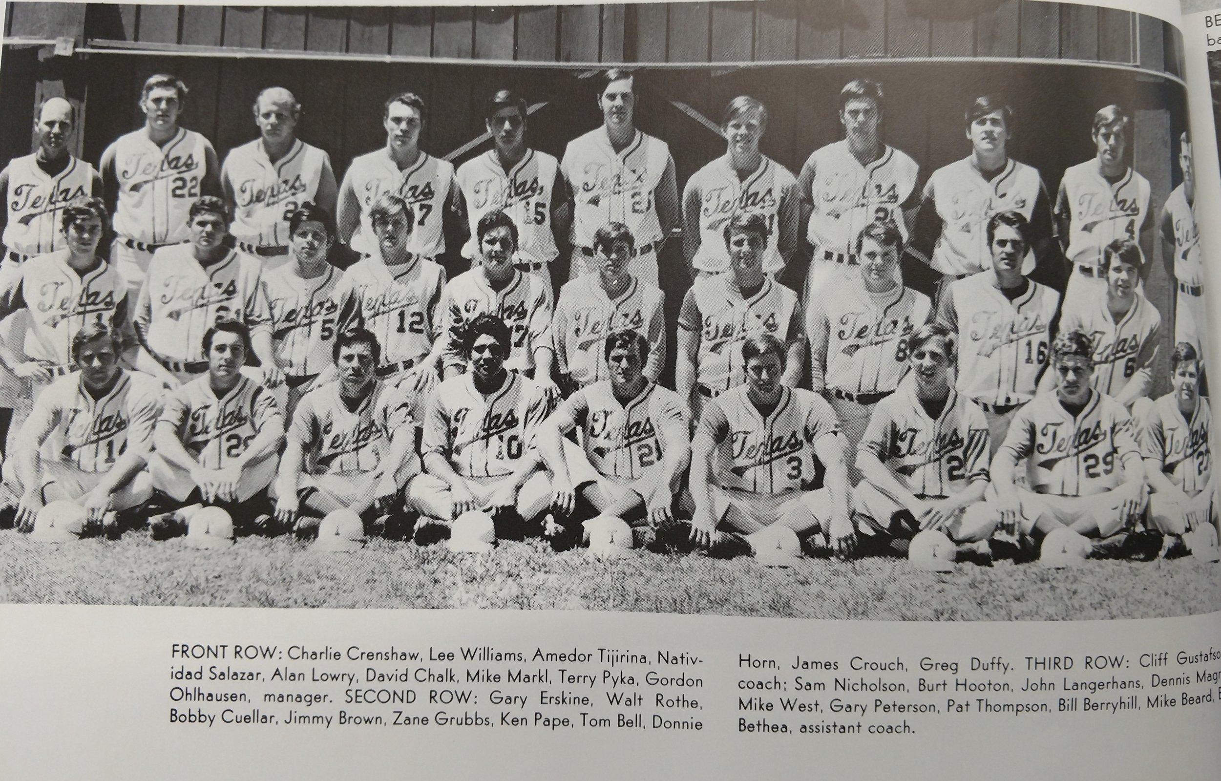 Baseball 1971 (54).jpg