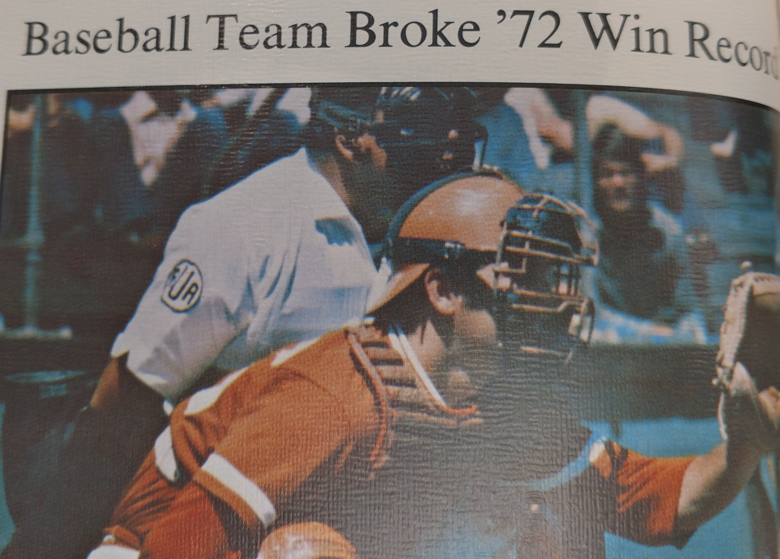 1973 baseball (1).jpg