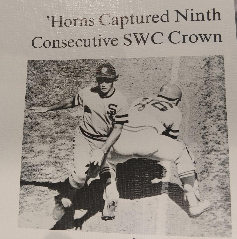 1973 baseball (3).jpg