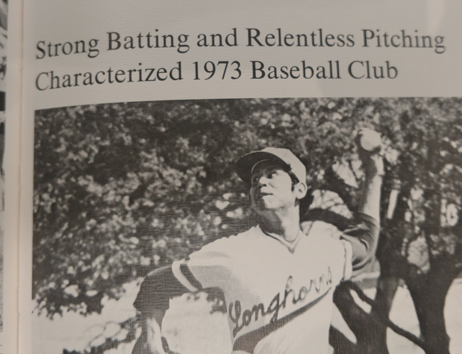 1973 baseball (7).jpg