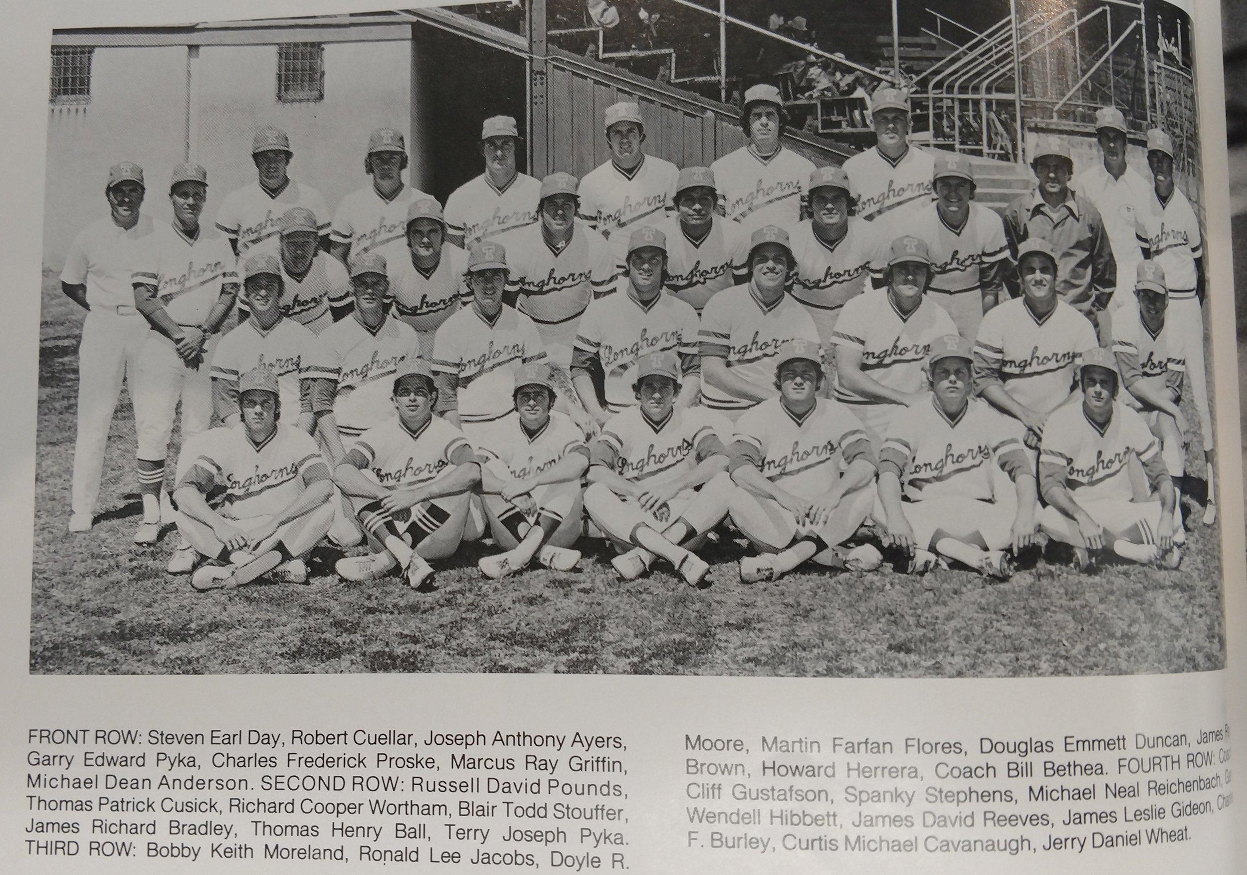 1974 baseball (4).jpg