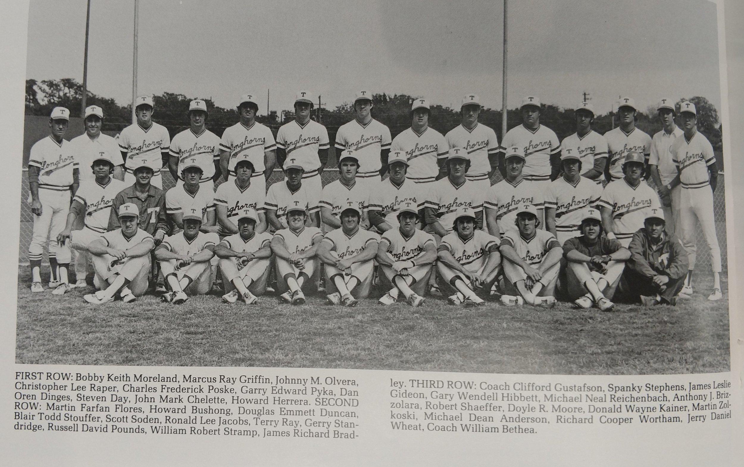 1975 baseball (3).jpg