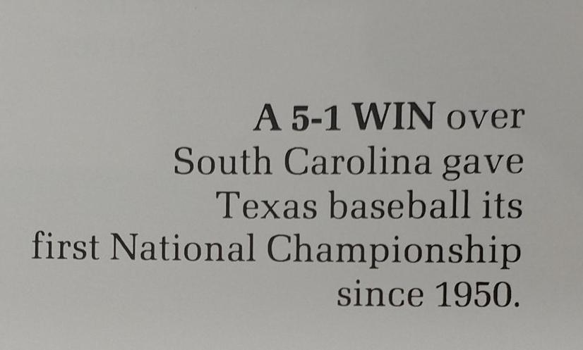 1975 baseball (5).jpg