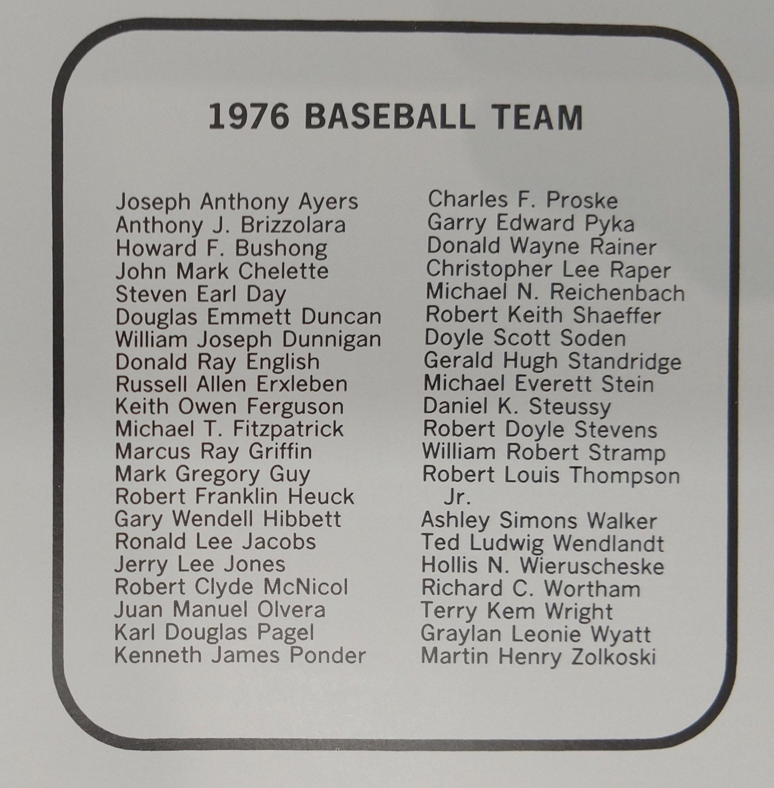 1976 (baseball (3).jpg