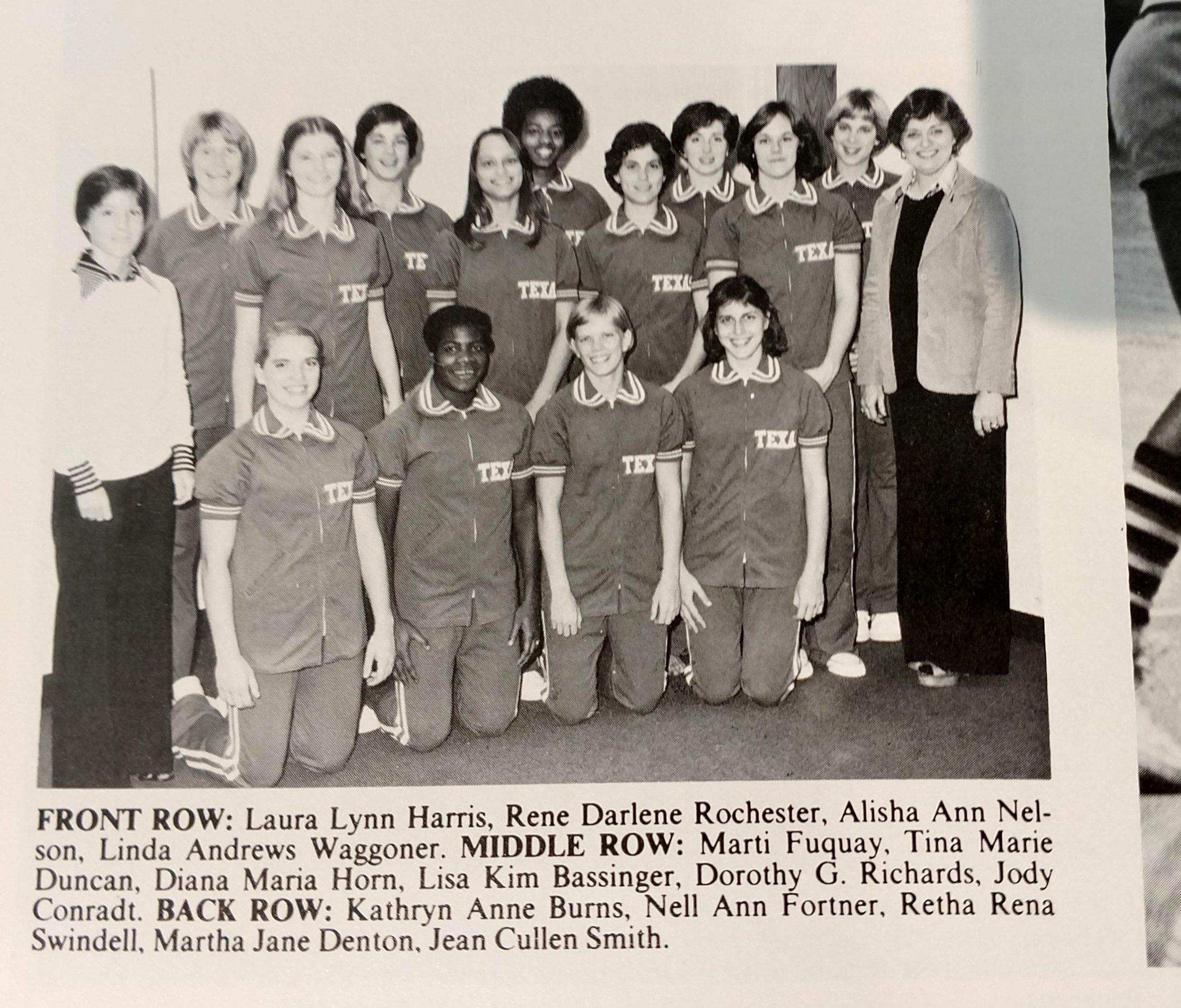 1978 women basketball  (60).jpg