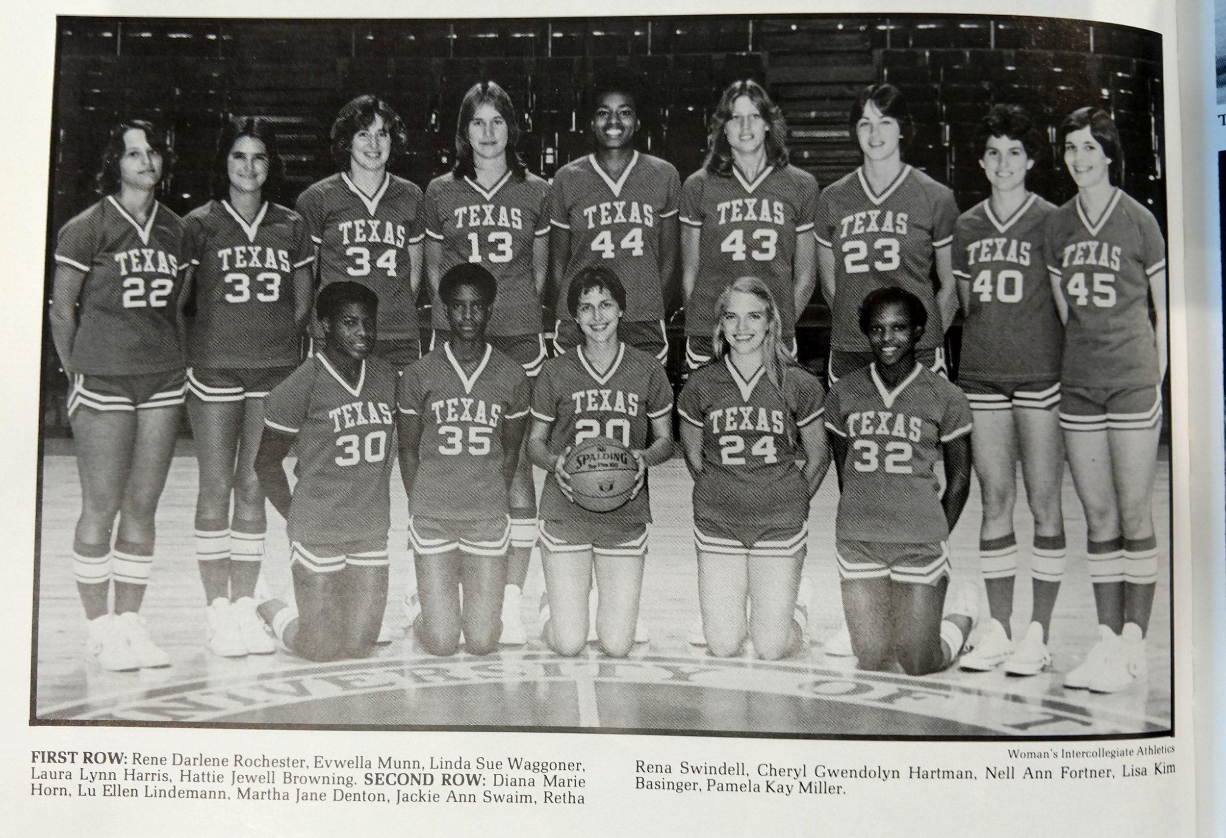 1979 womens basketball(67).jpg
