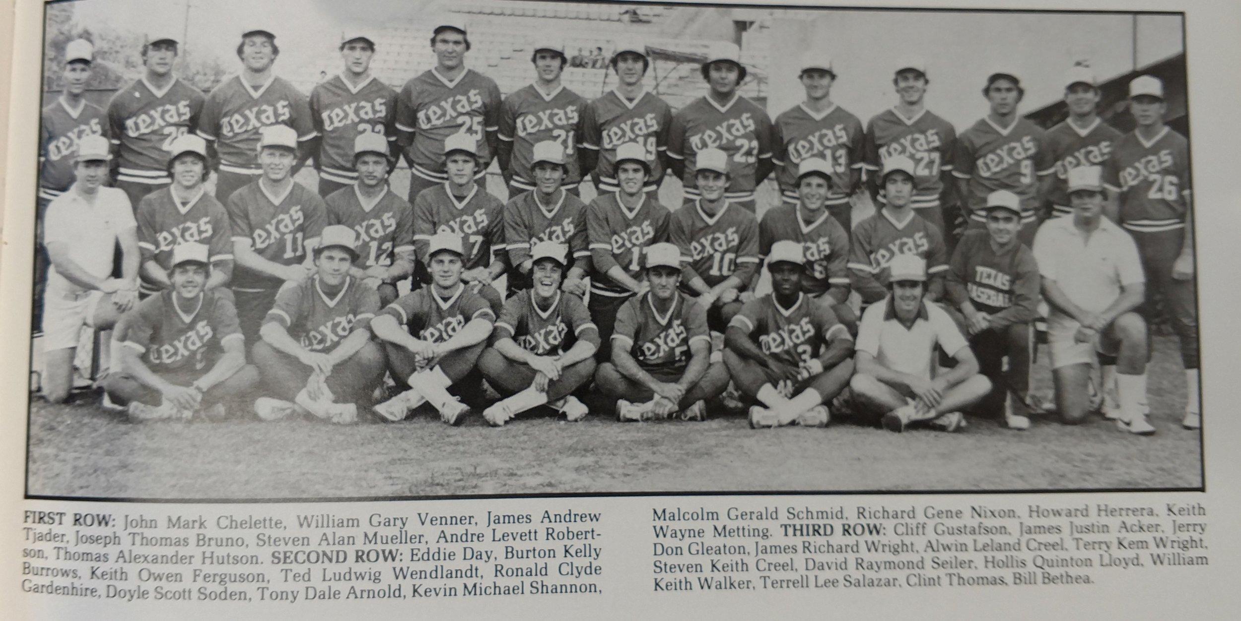 1979 baseball7) (4).jpg