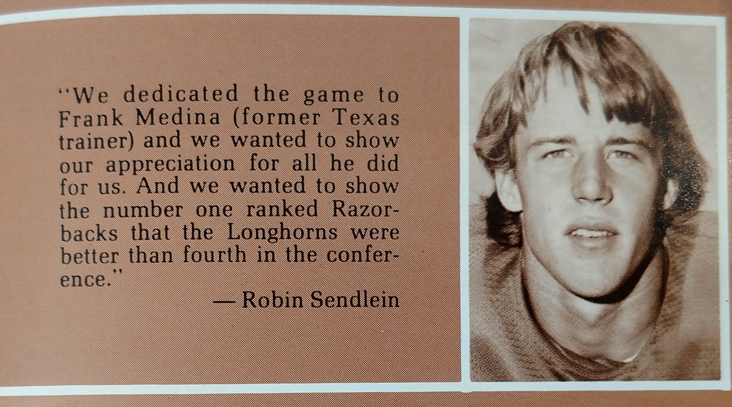 1979 football (67).jpg