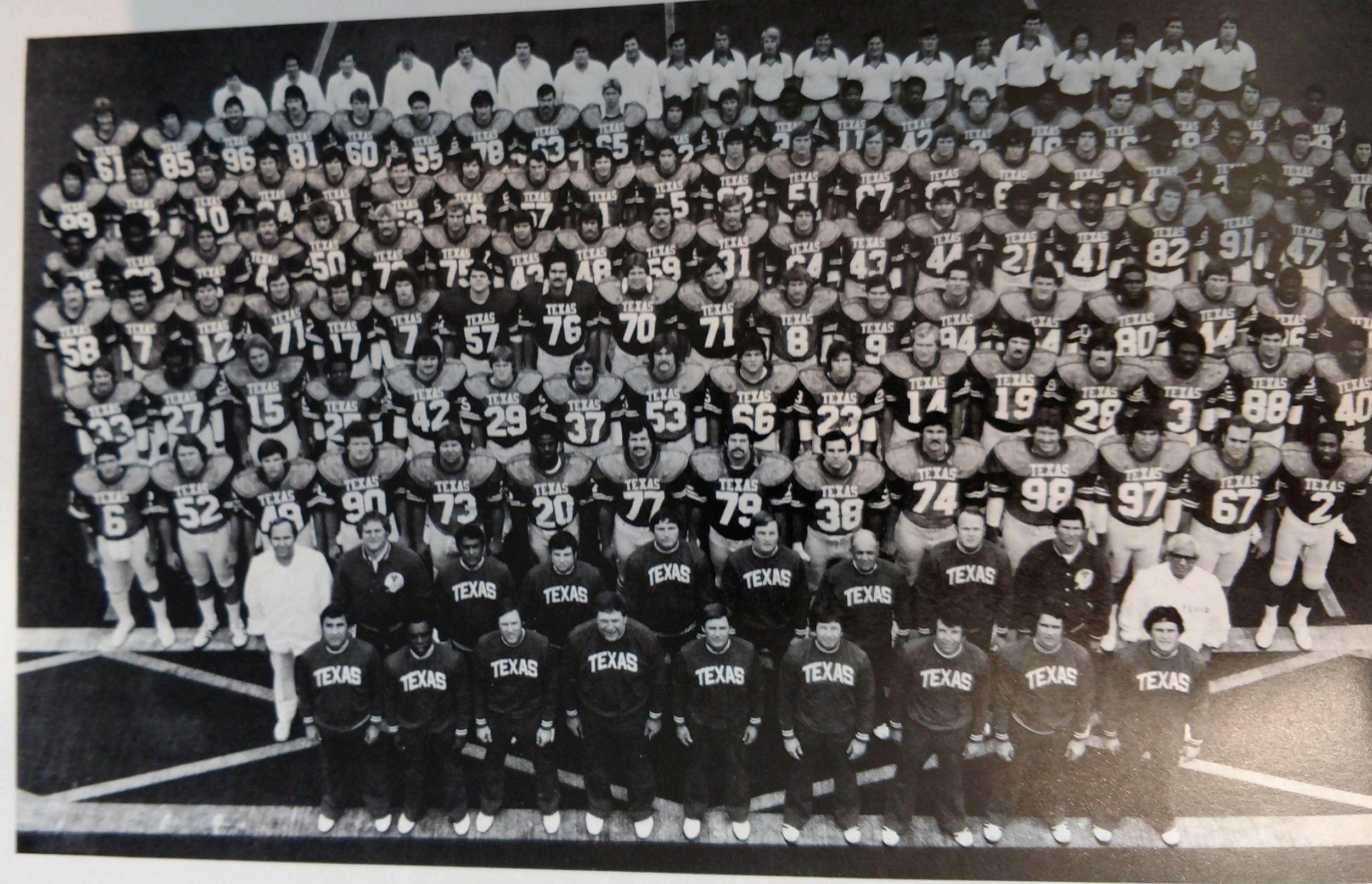 1978 football (5).jpg