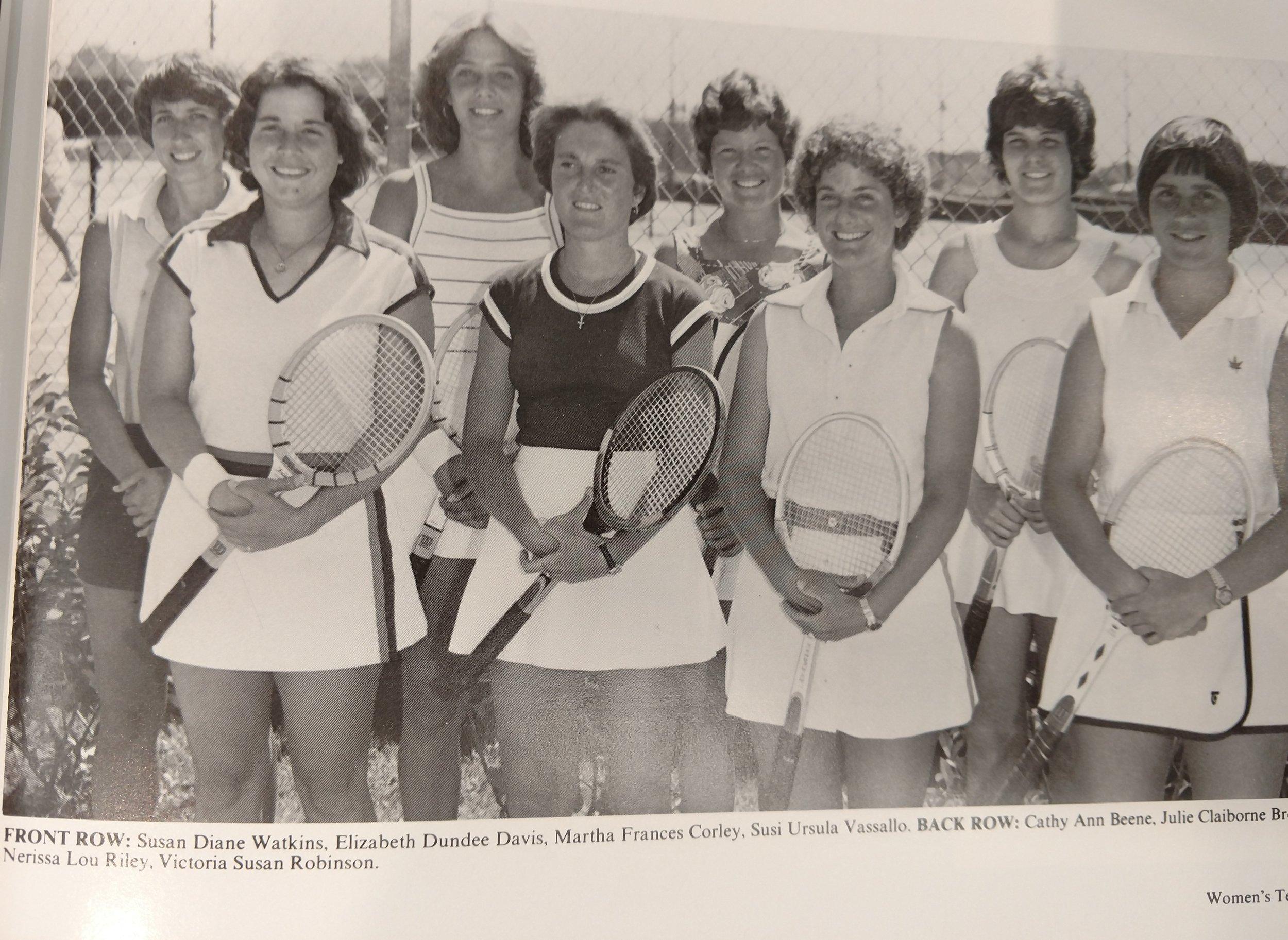 1978 women tennis (3).jpg