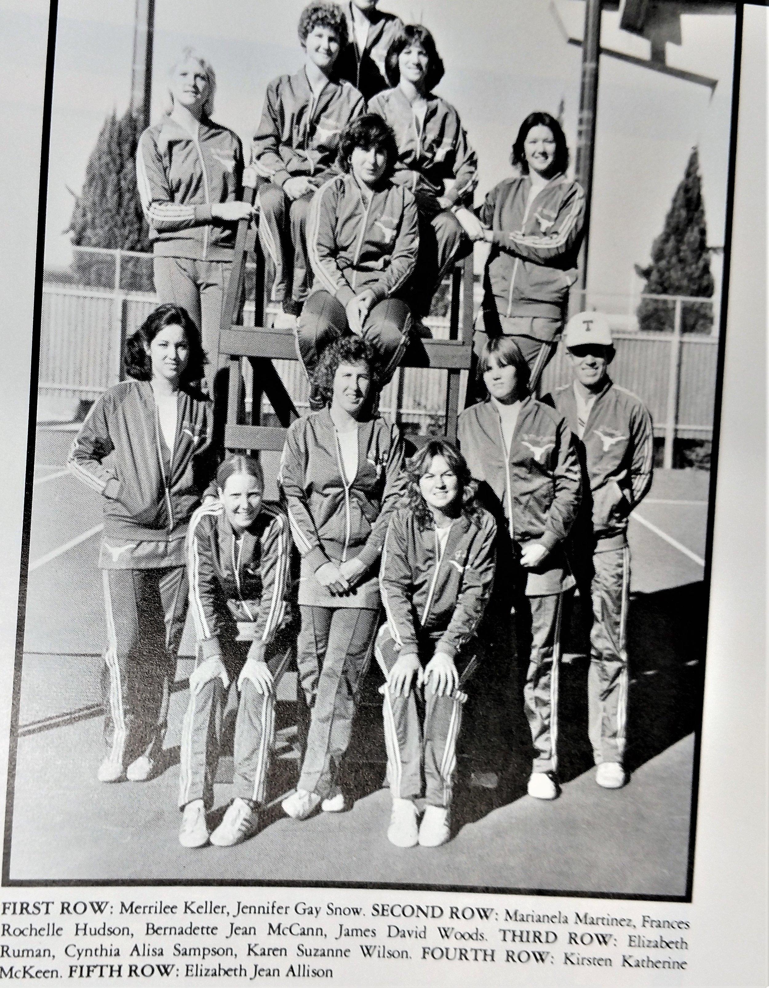 1980 women tennis  (4).jpg