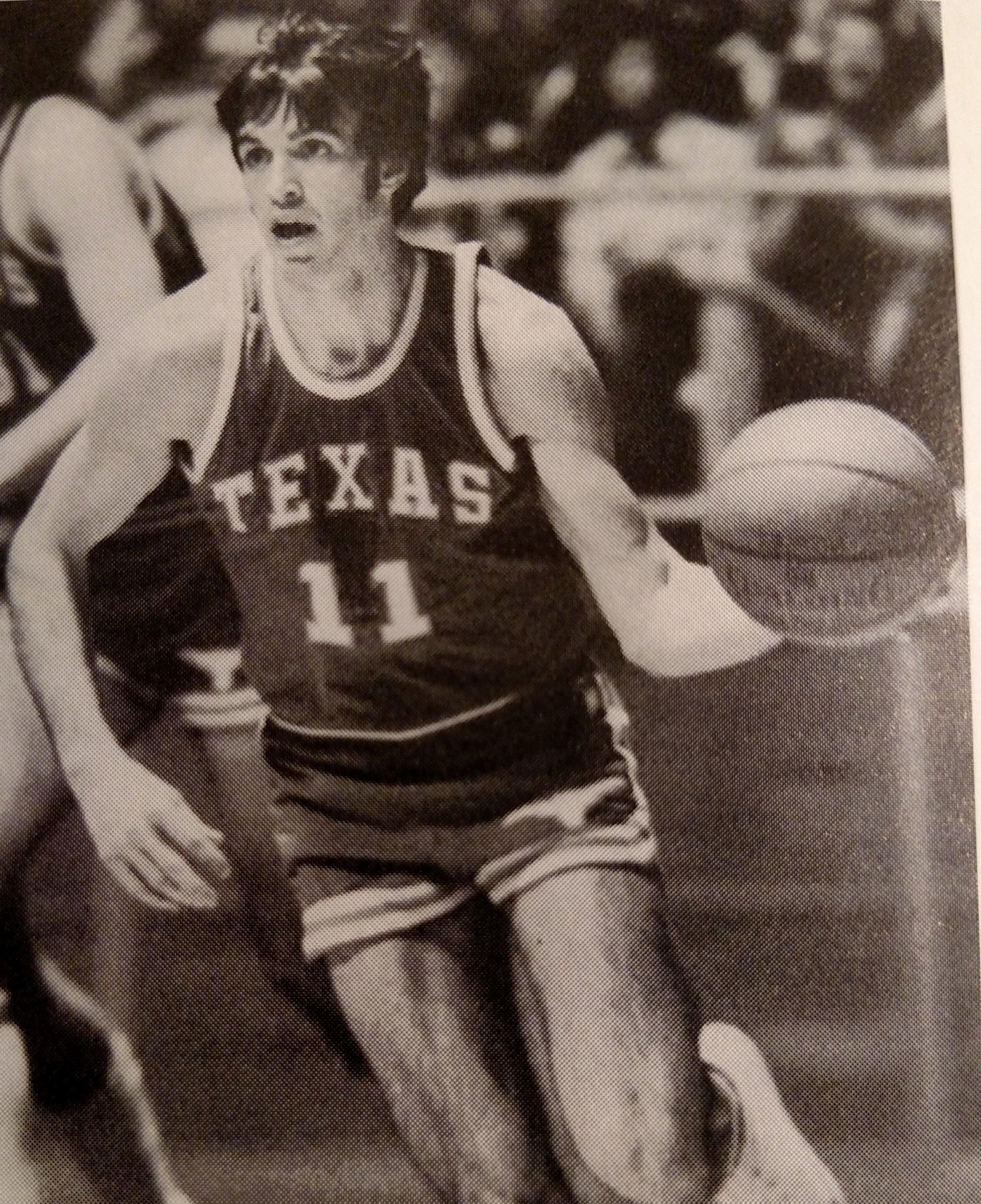 John Krivac 1977.jpg