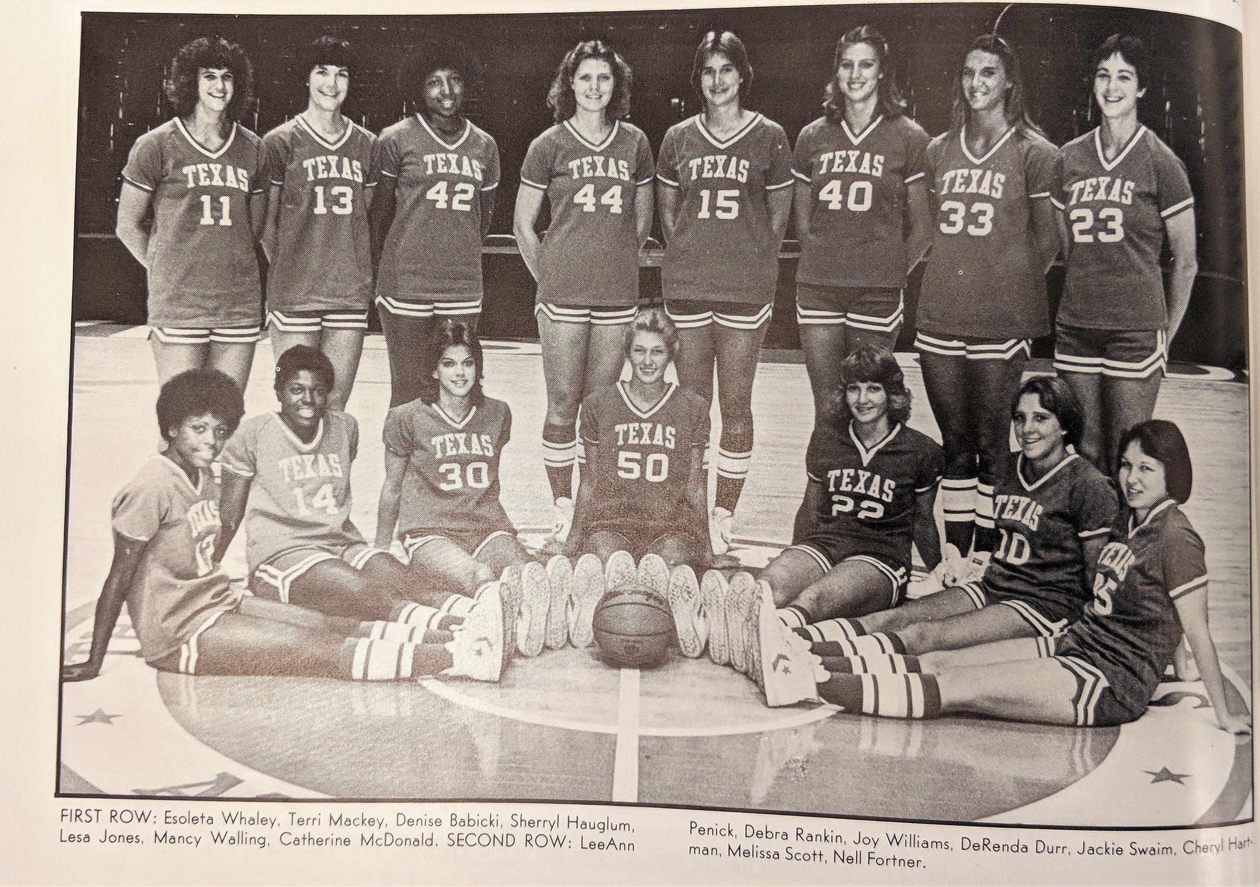 1981 W. Basketball(62).jpg