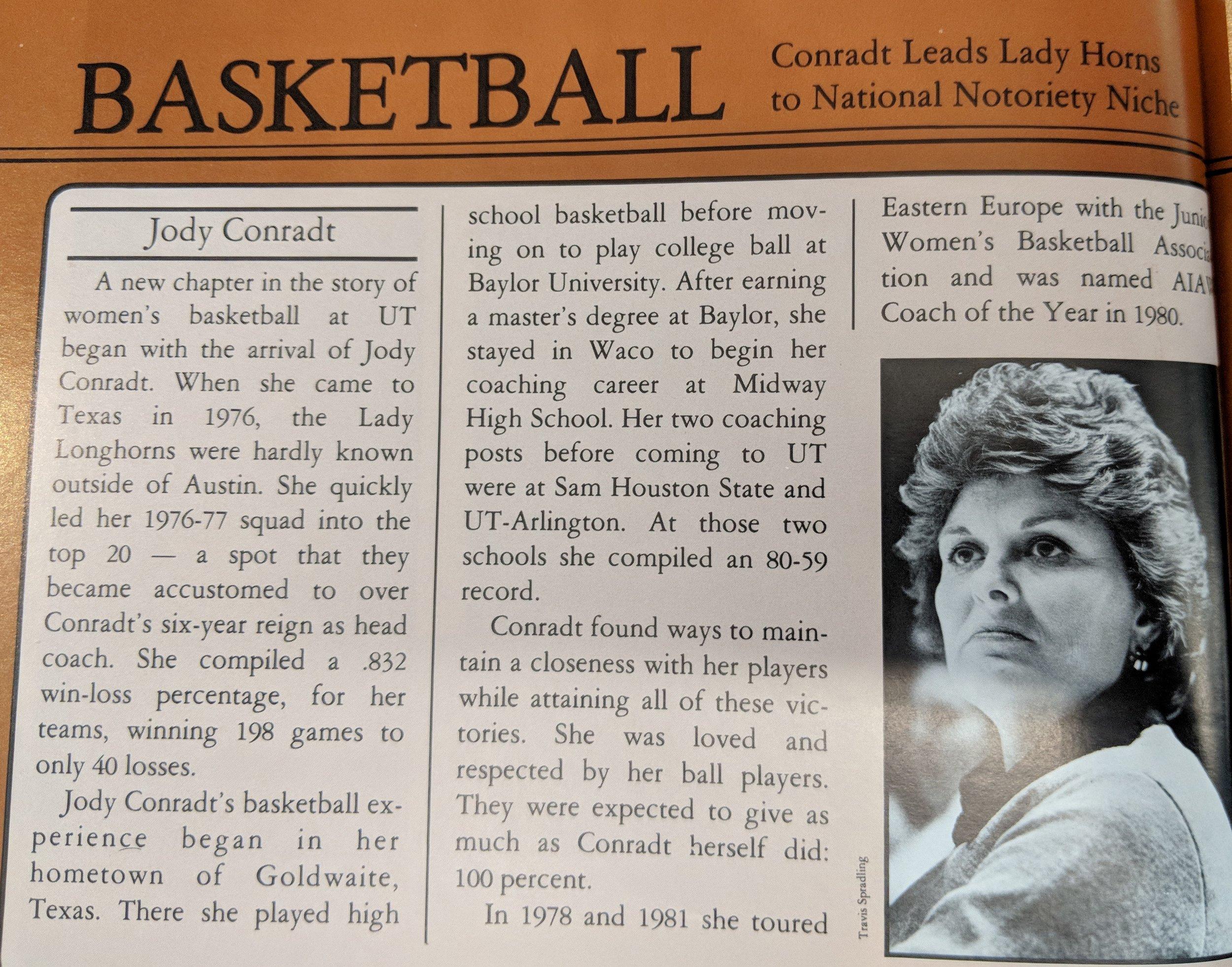 1982 W. Basketball(38).jpg