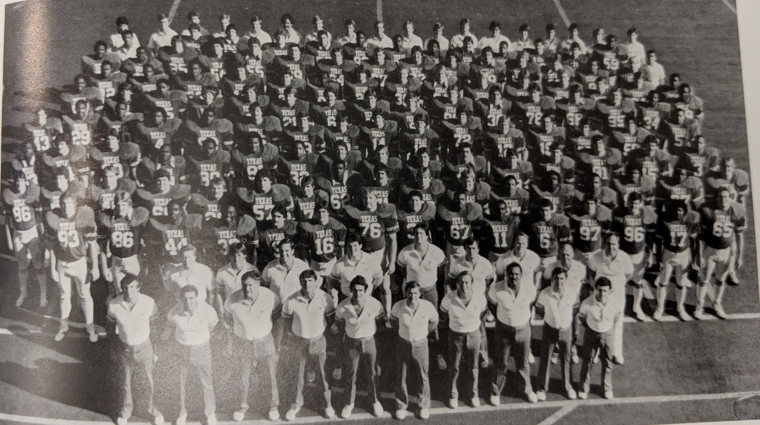 1983 football  (11).jpg