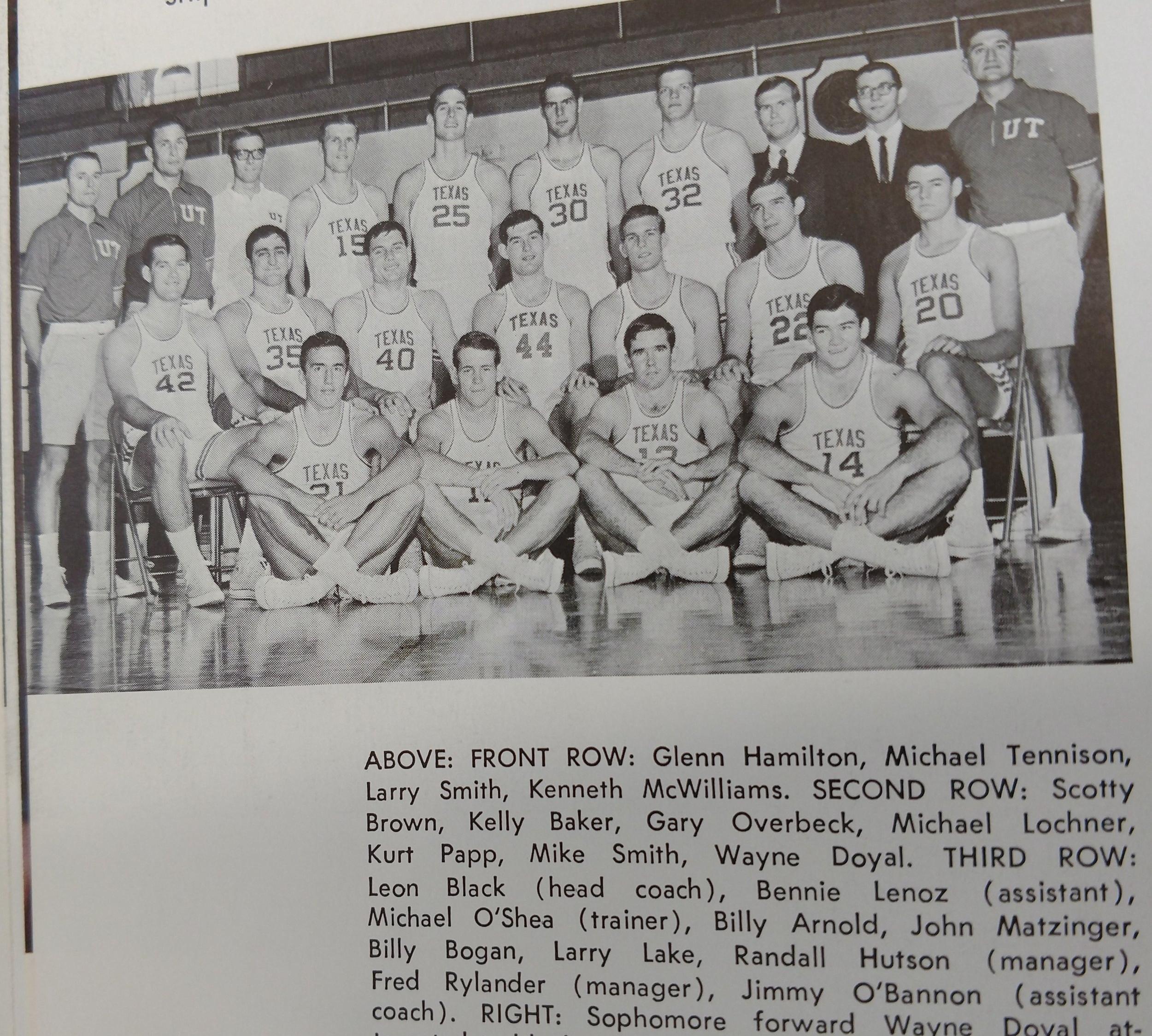 Basketball+1968+(2).jpg