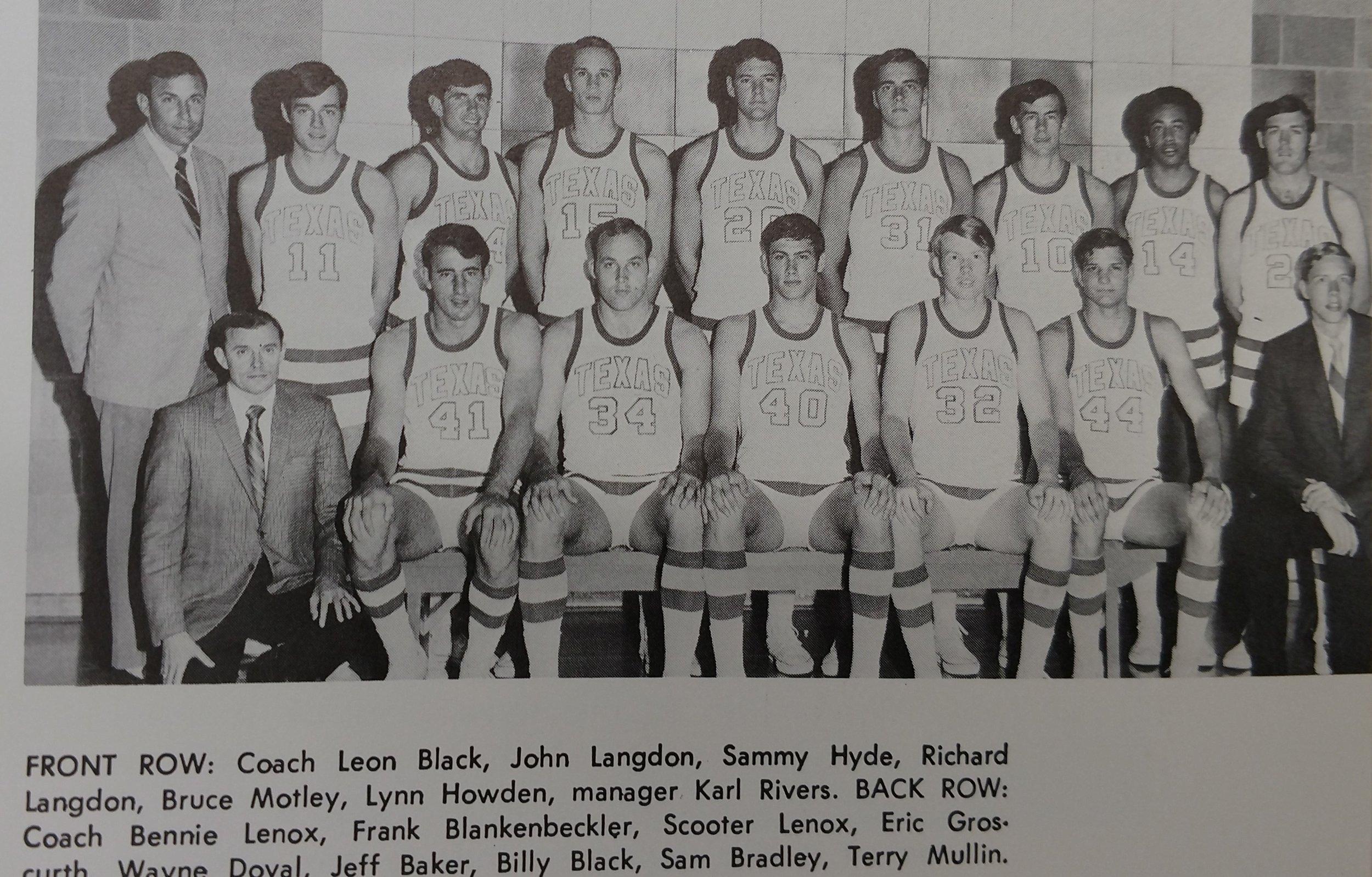 Basketball+1970+(4).jpg