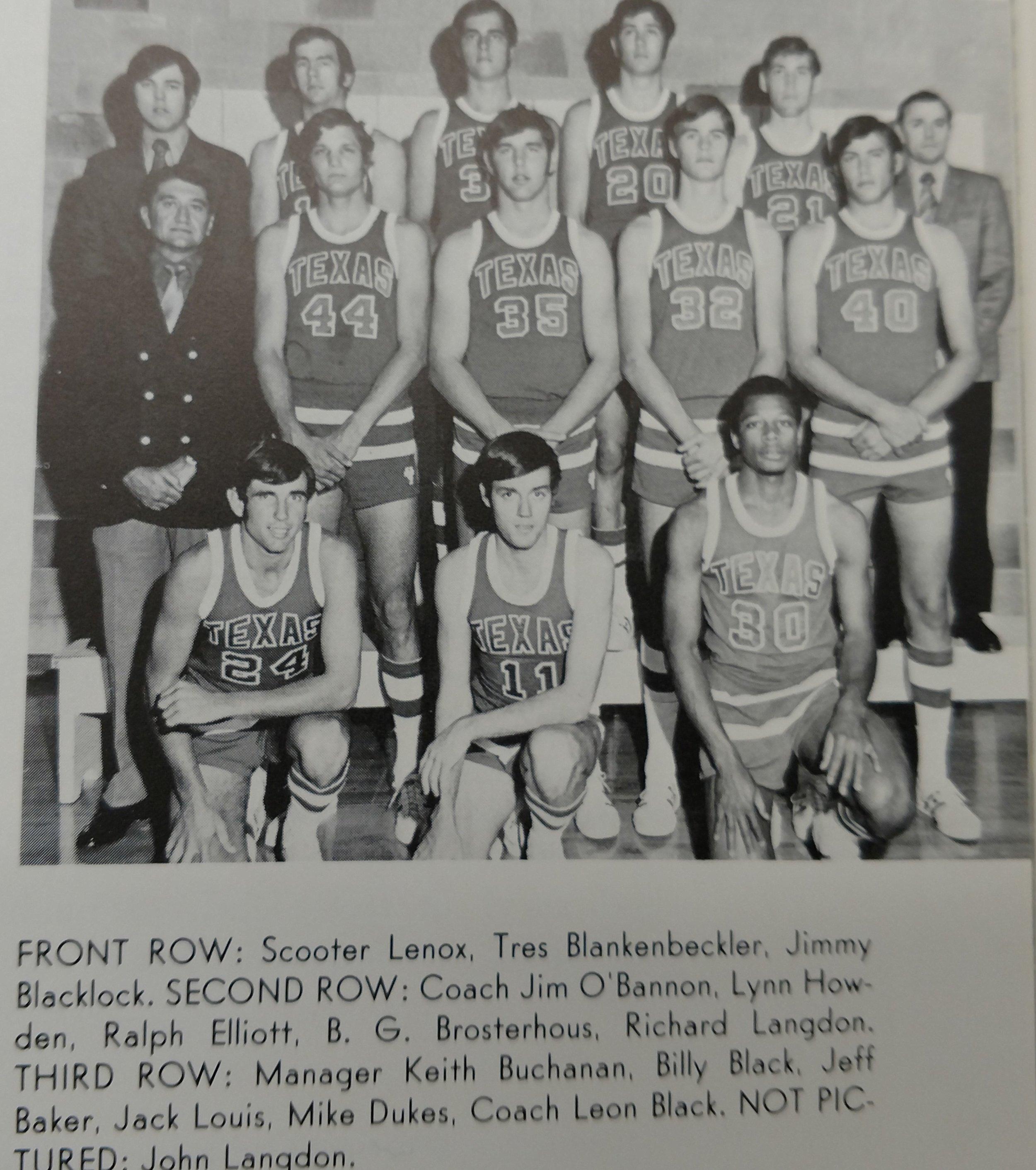 Basketball+1971+(7).jpg