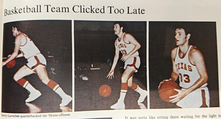 1973+Basketball+(12).jpg