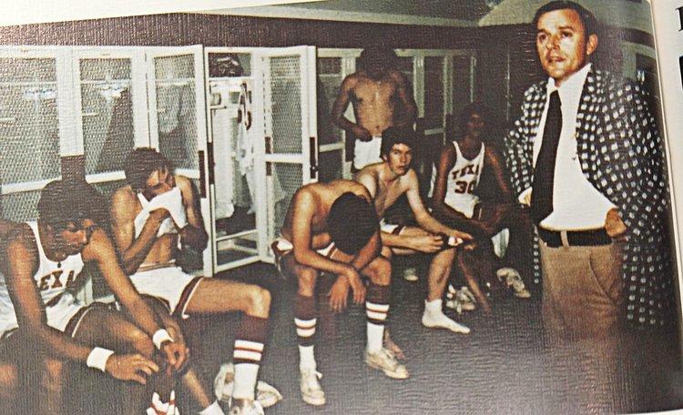 1973+Basketball+(13).jpg