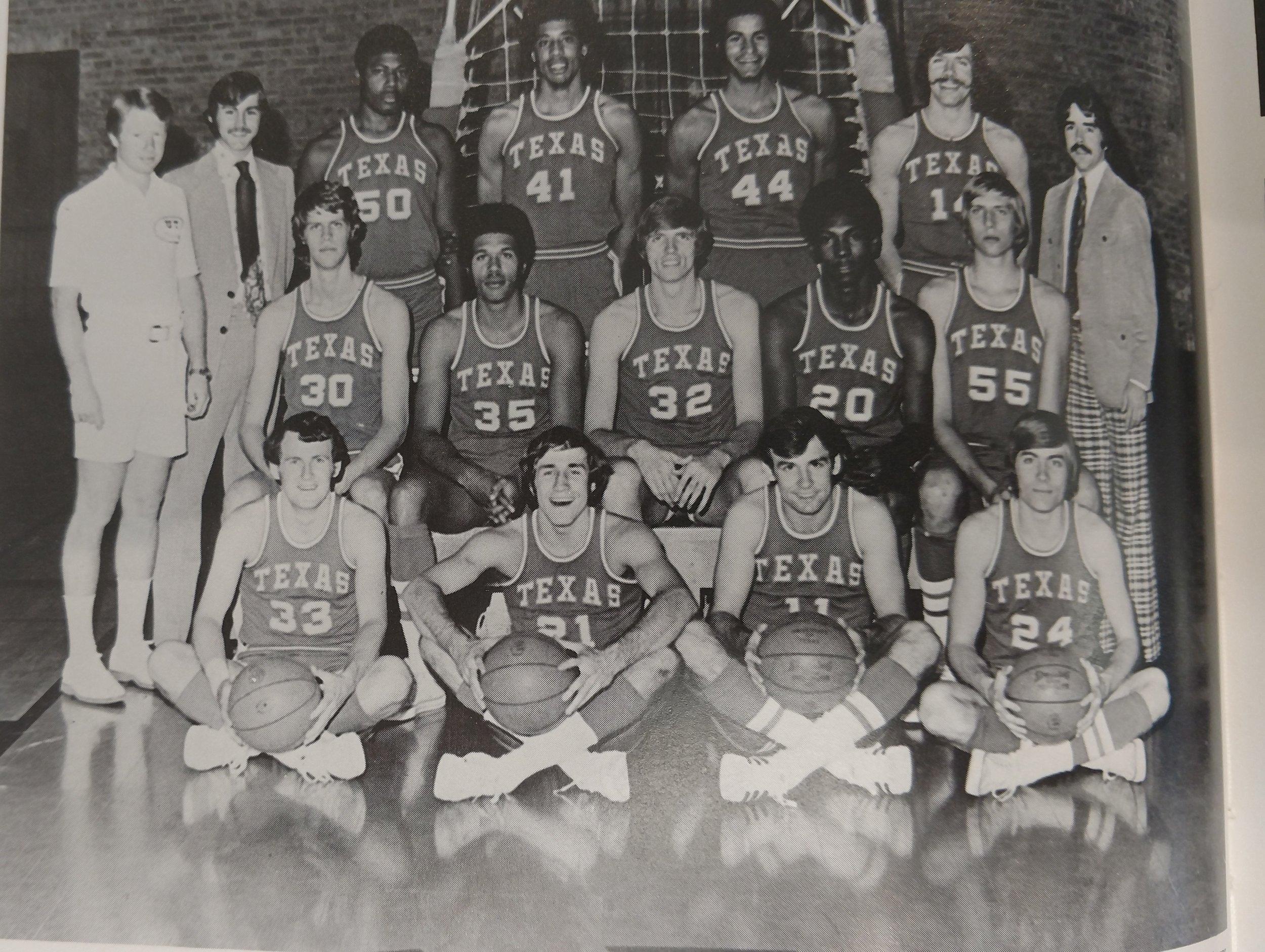 1974+basketball)+(14).jpeg.jpg
