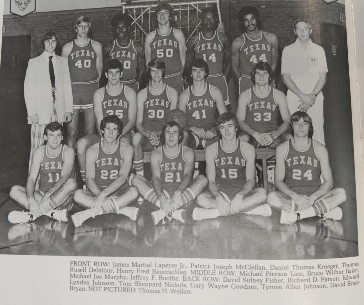 1975+Basketball+(16).jpg