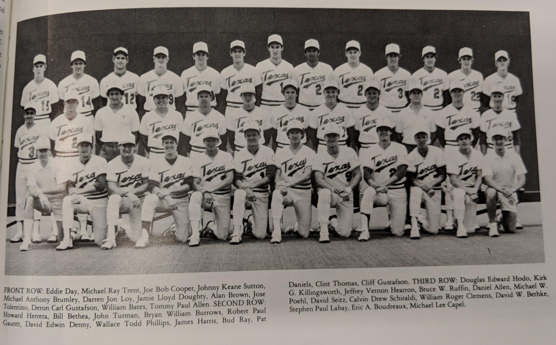 1983 Baseball C (68).jpg