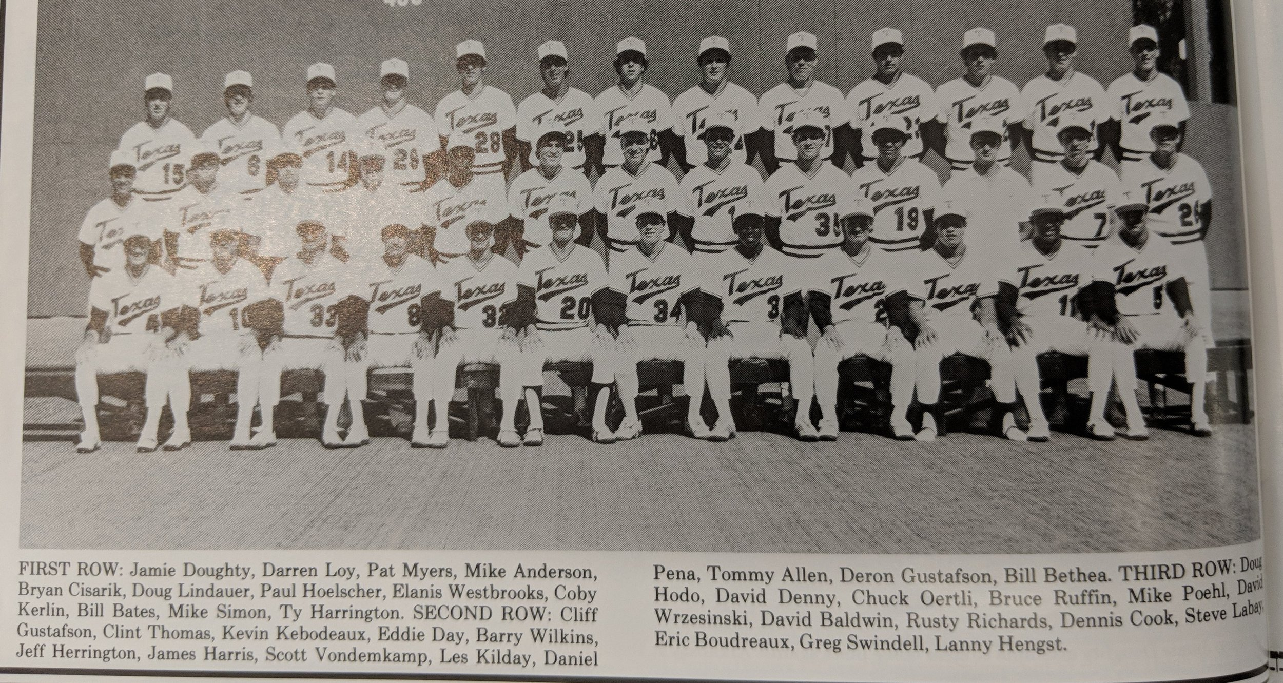1984 Baseball C (48).jpg