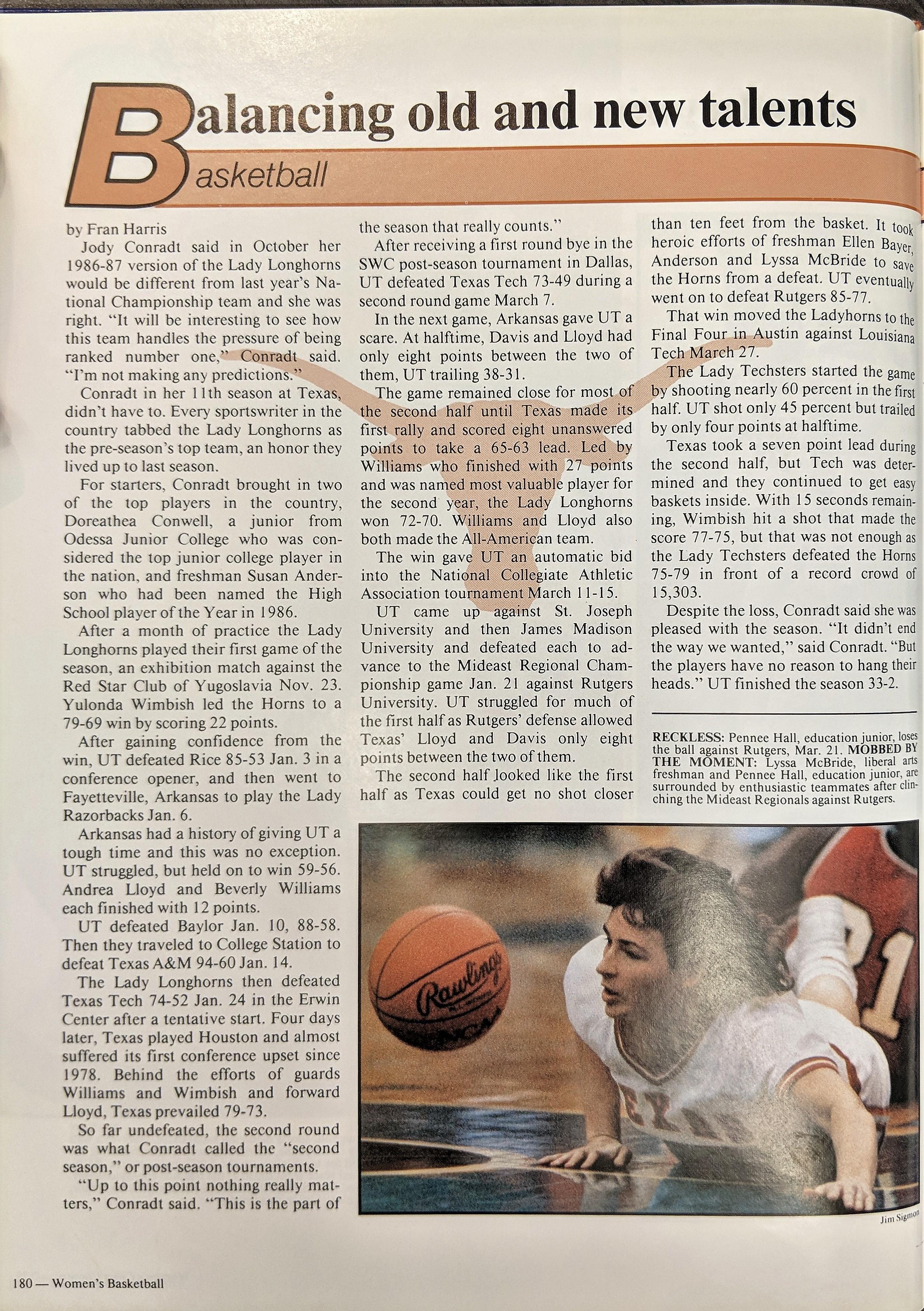 1987 basketball  Fran Harris.jpg