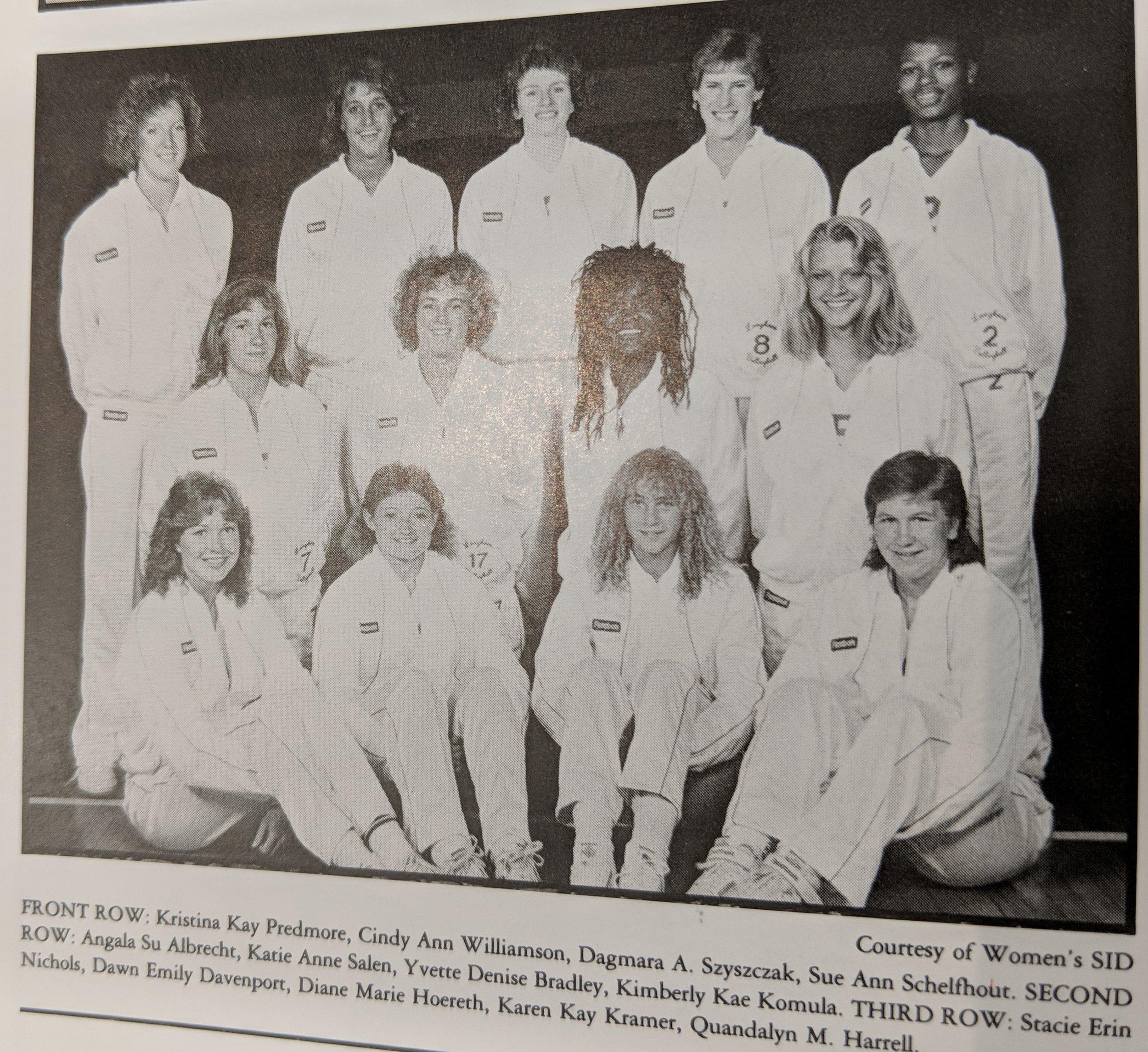 1988 volletball (79).jpg