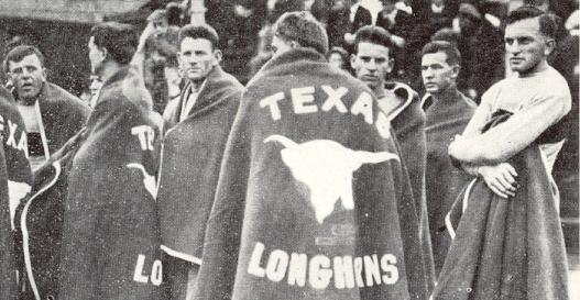 1914 team 8-0