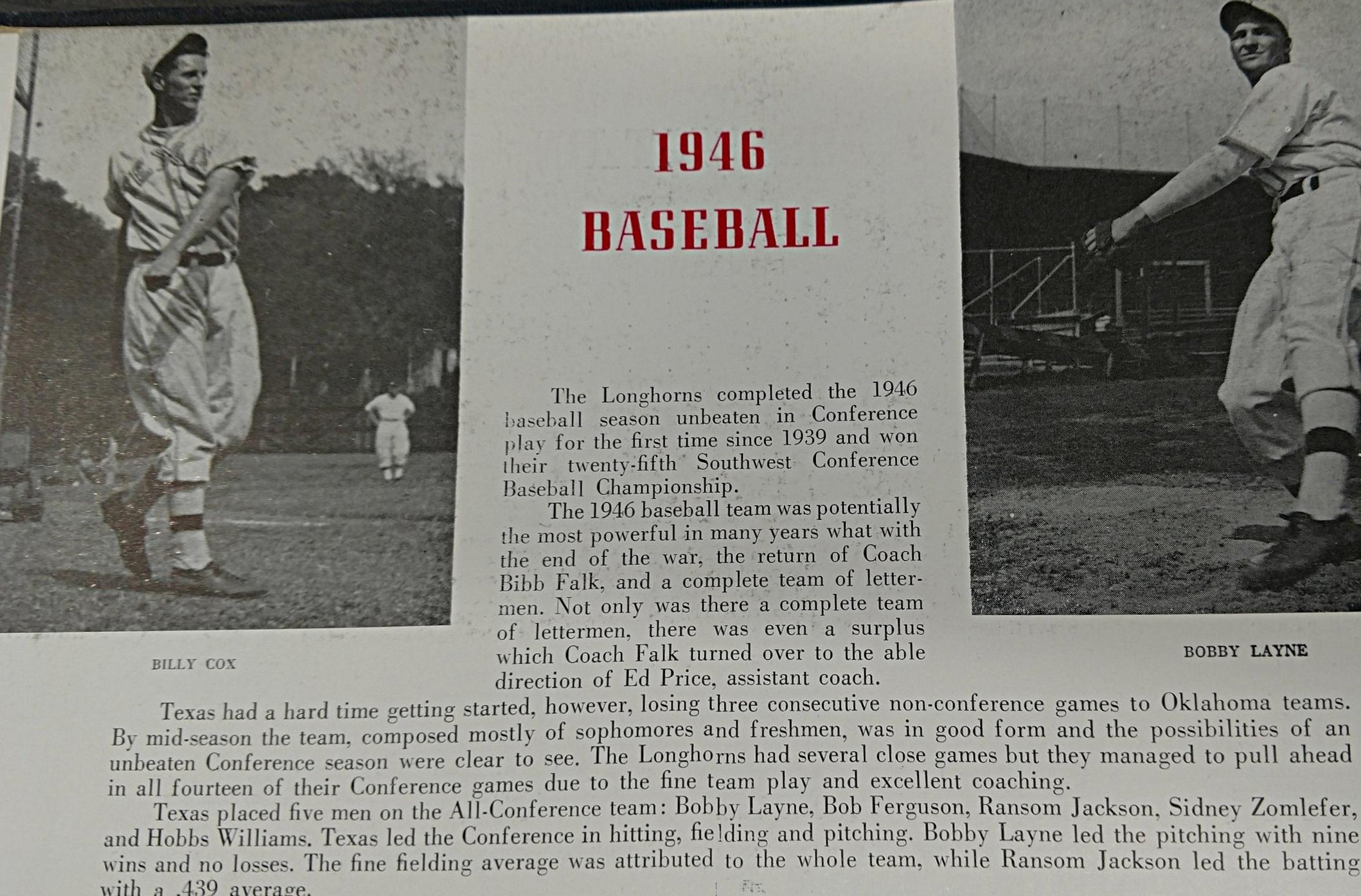 Baseball 1946 (1).jpg