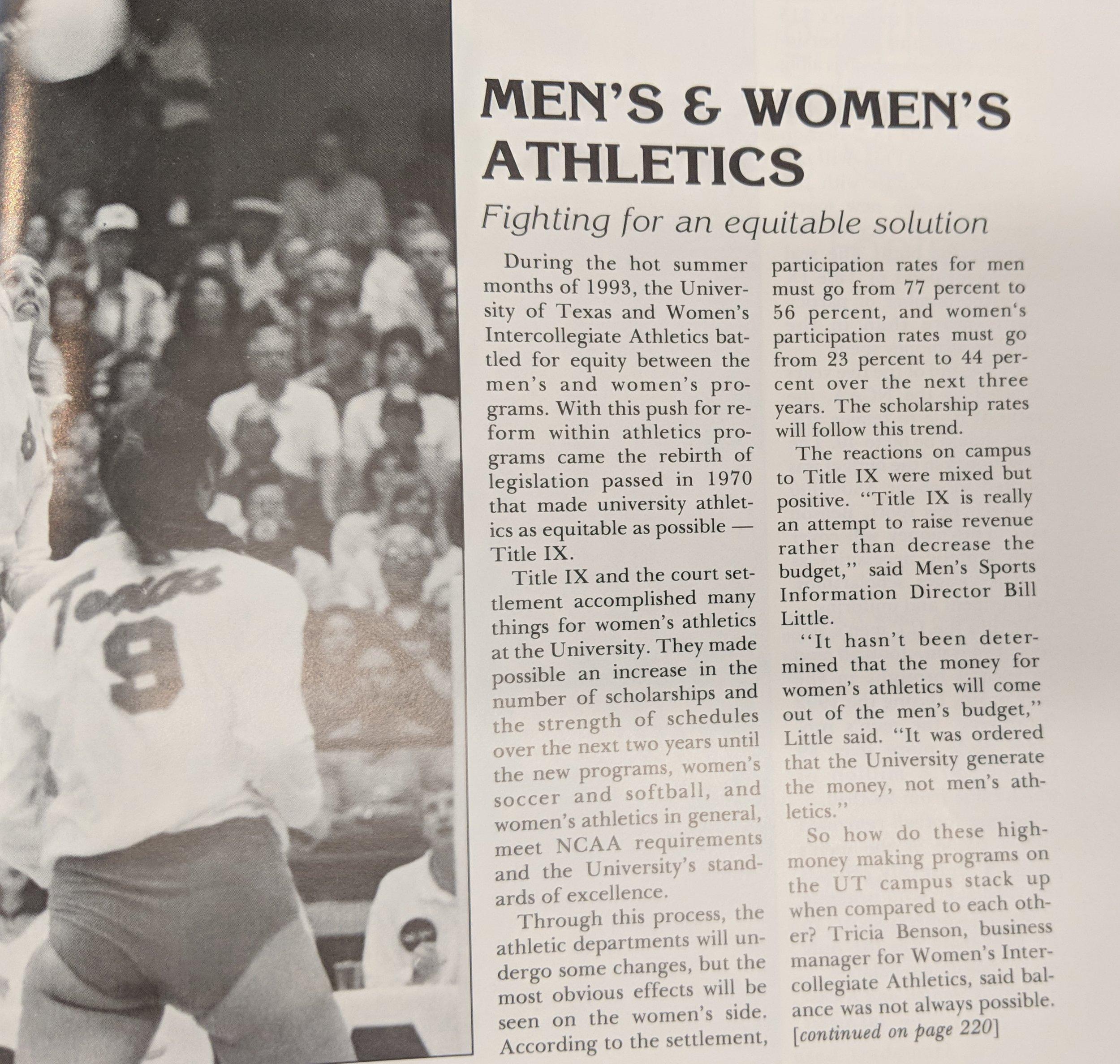 1994 volley ball (16).jpg