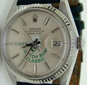 1970 cotton Bowl watch .jpg