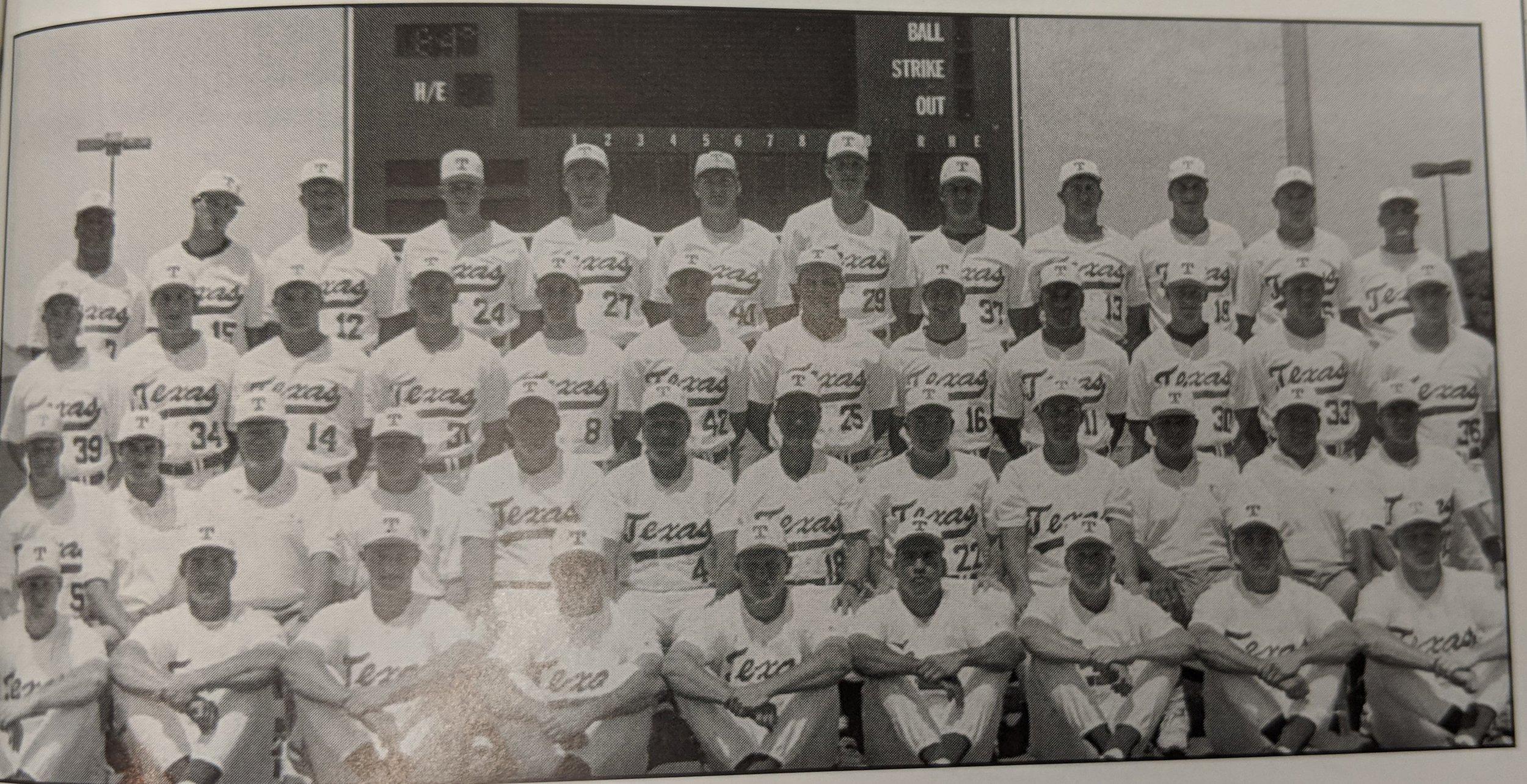 1994 baseball(6).jpg
