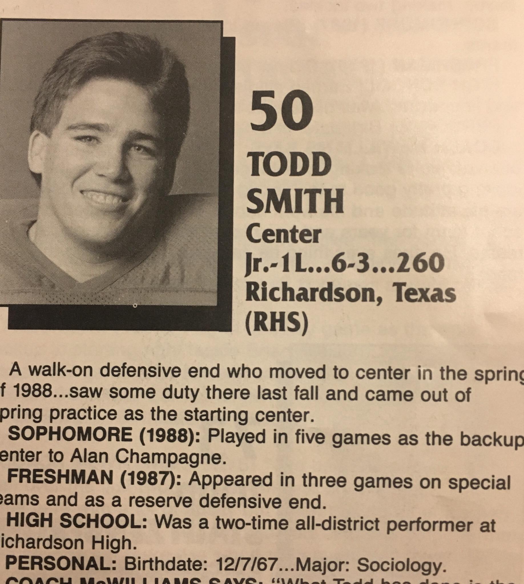 Todd Smith .jpg