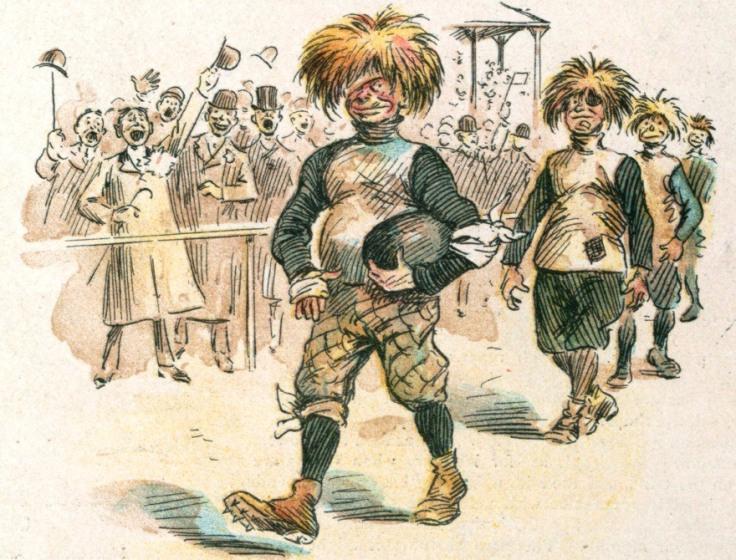 puck-magazine-thanksgiving-1894-football.jpg