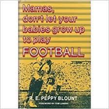 Peppy's book 2.jpg