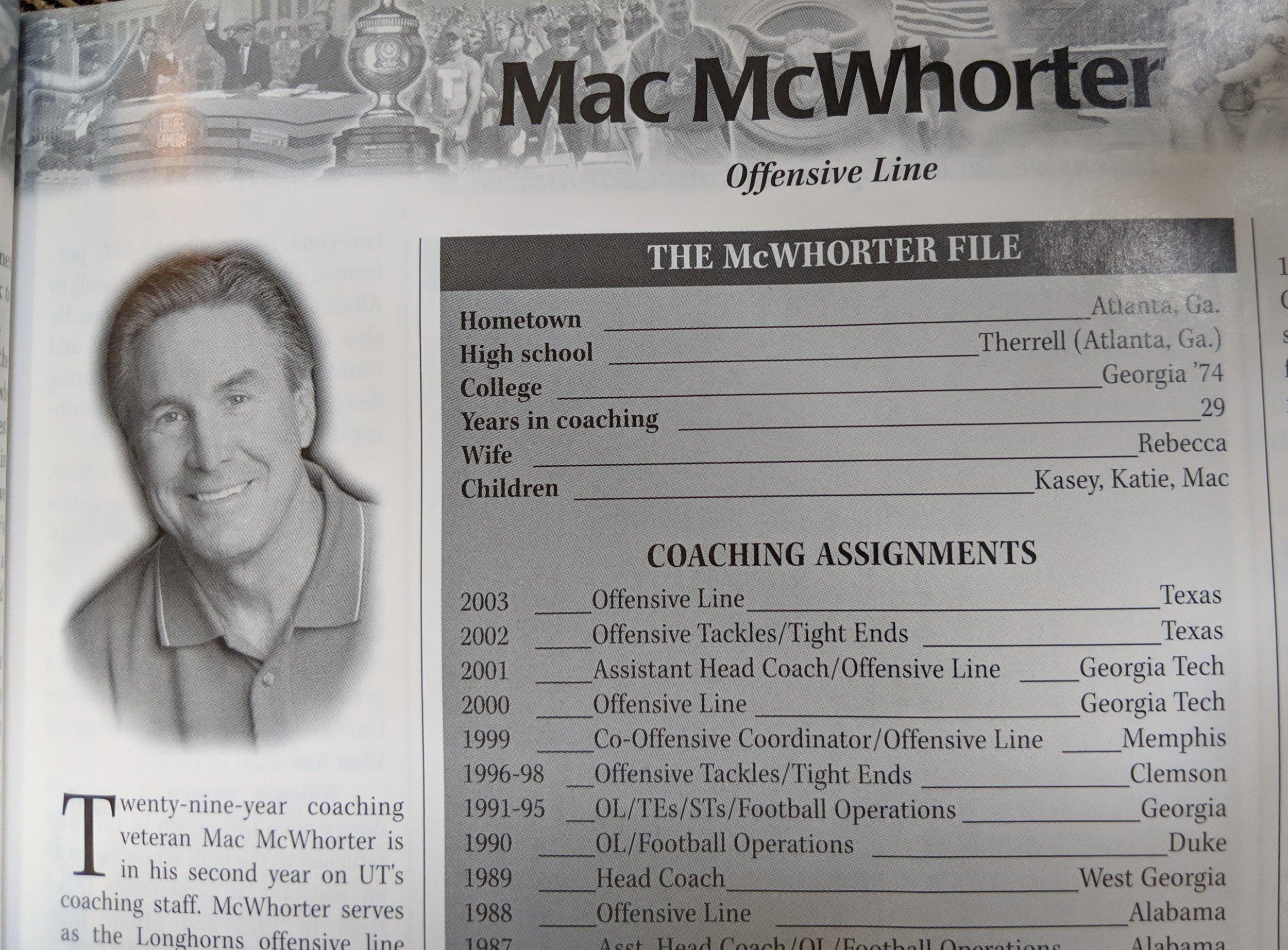2002 Mac McWhorter.jpg