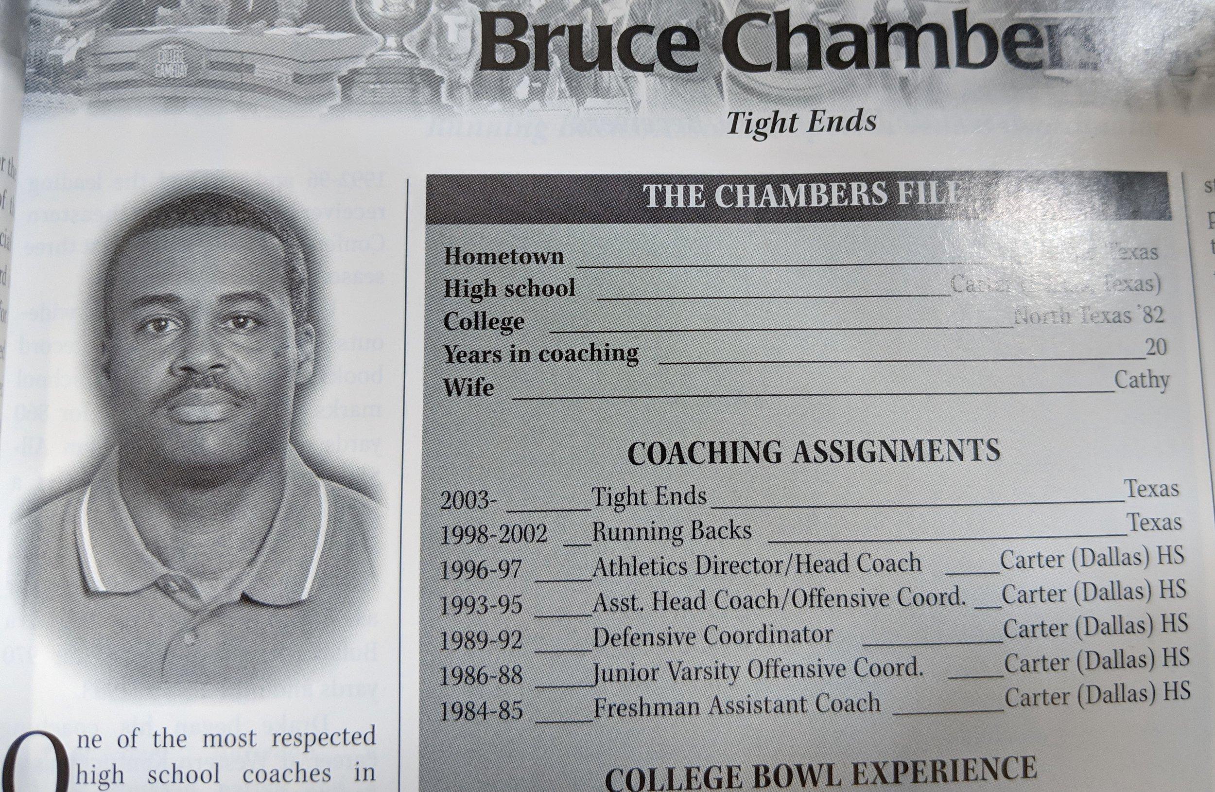 2003 Bruce Chamber.jpg