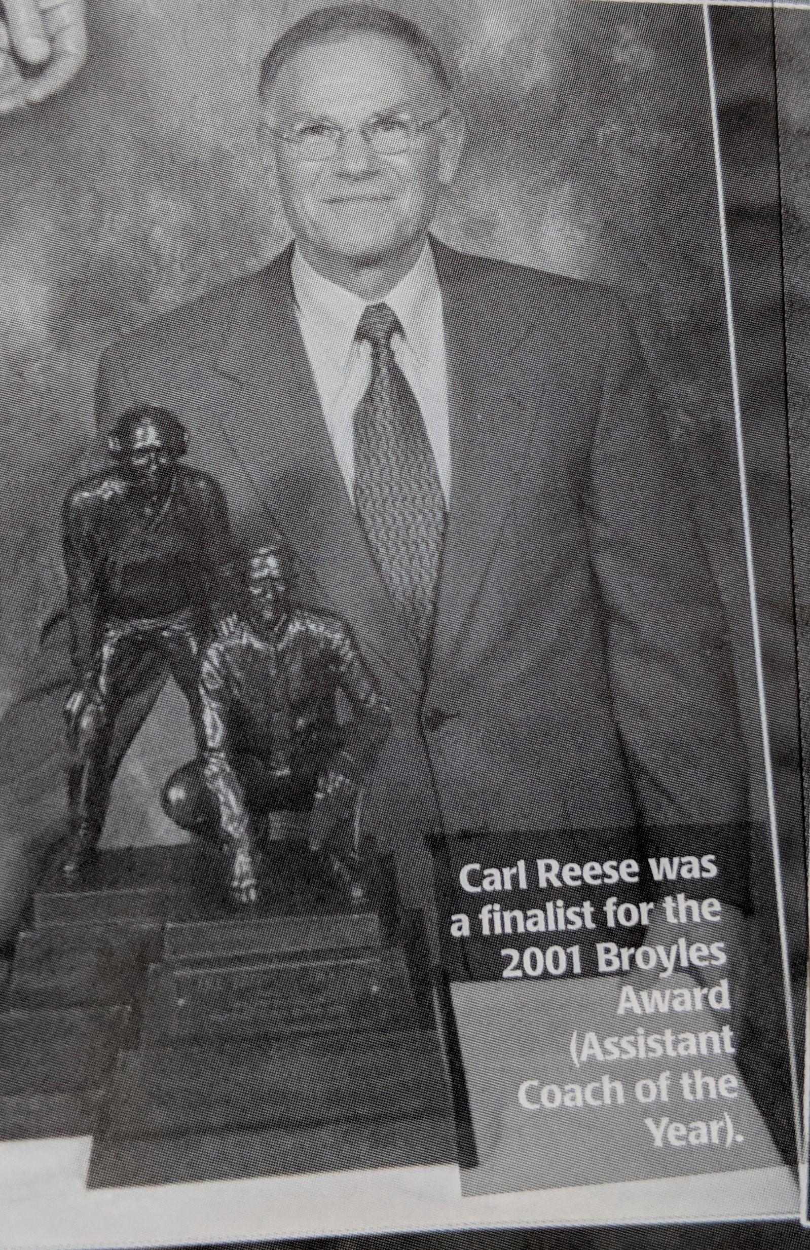 2003 Coach Reese.jpg